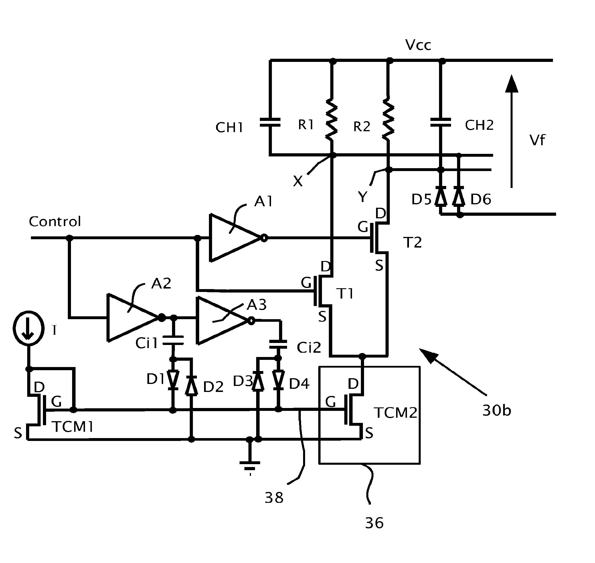patent us20140247082
