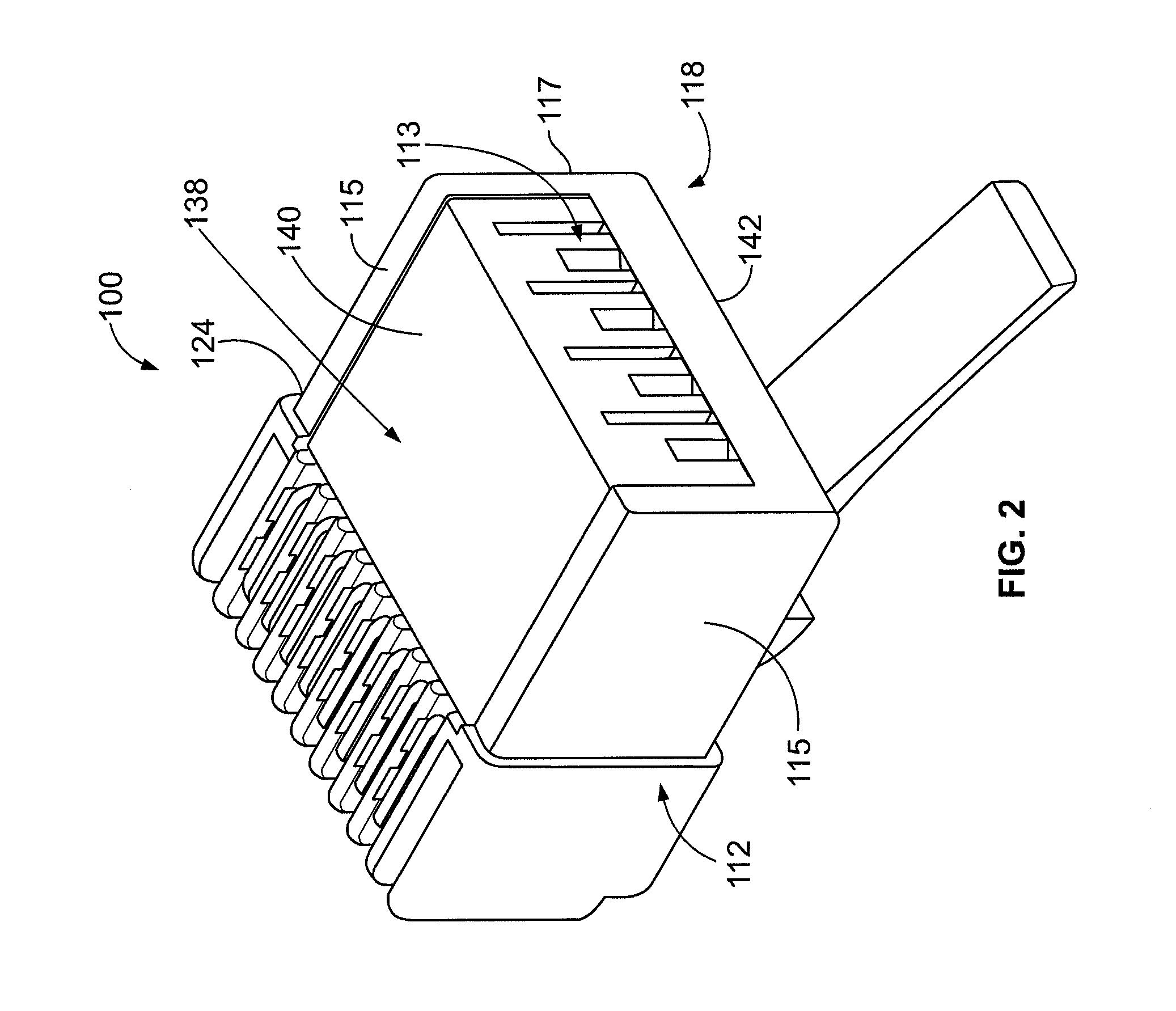 US20140248805A1 20140904 D00002 cat6 standard wiring diagram 1 on cat6 standard wiring diagram