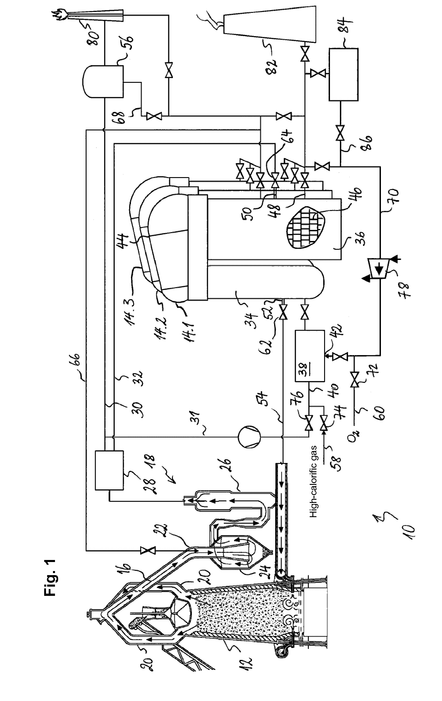 friedrich wiring diagrams wiring wiring diagrams instructions rh ww w freeautoresponder co Friedrich Air Conditioners Trane Heat Pump Wiring Diagram