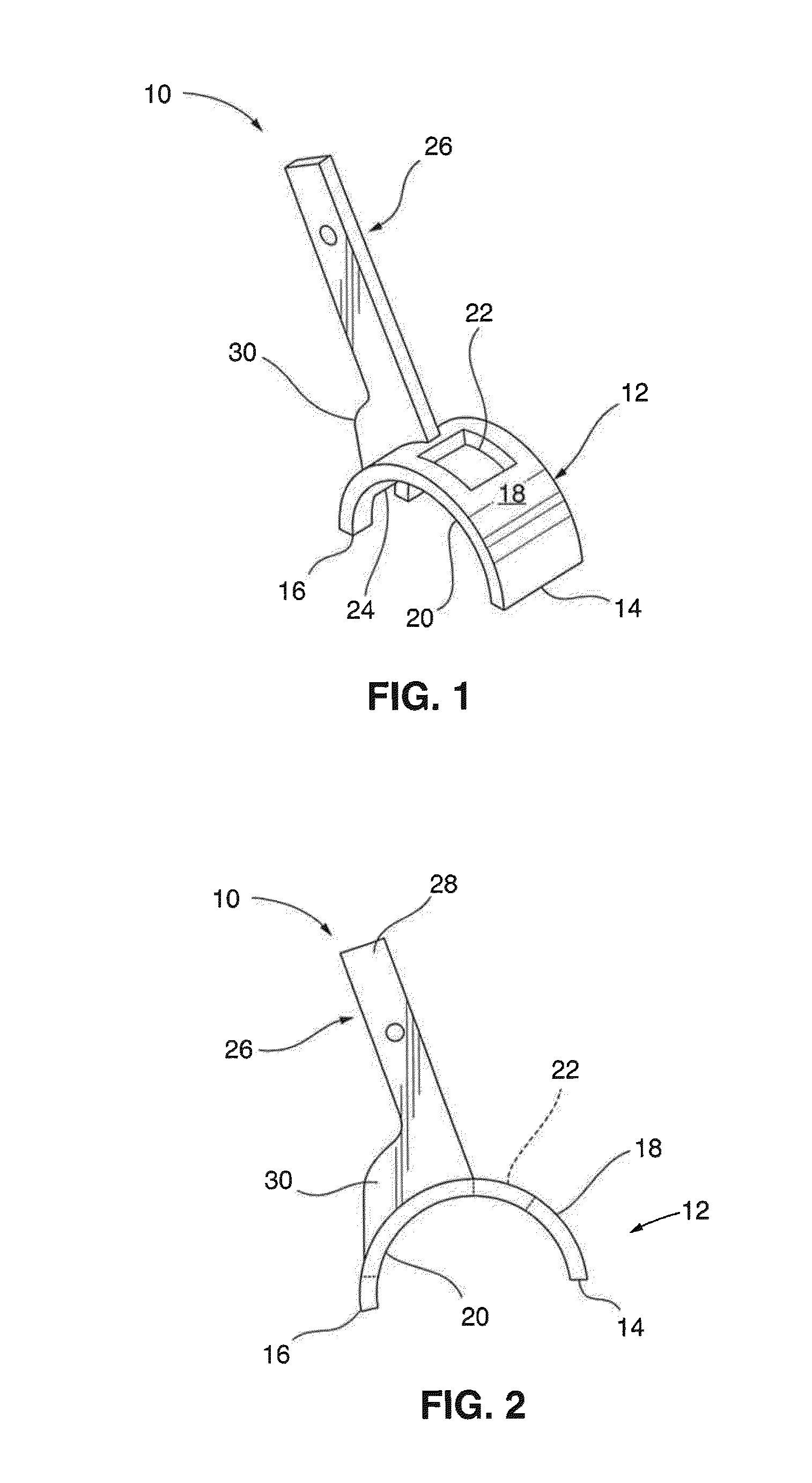 Patent us  hammer union wrench google patents