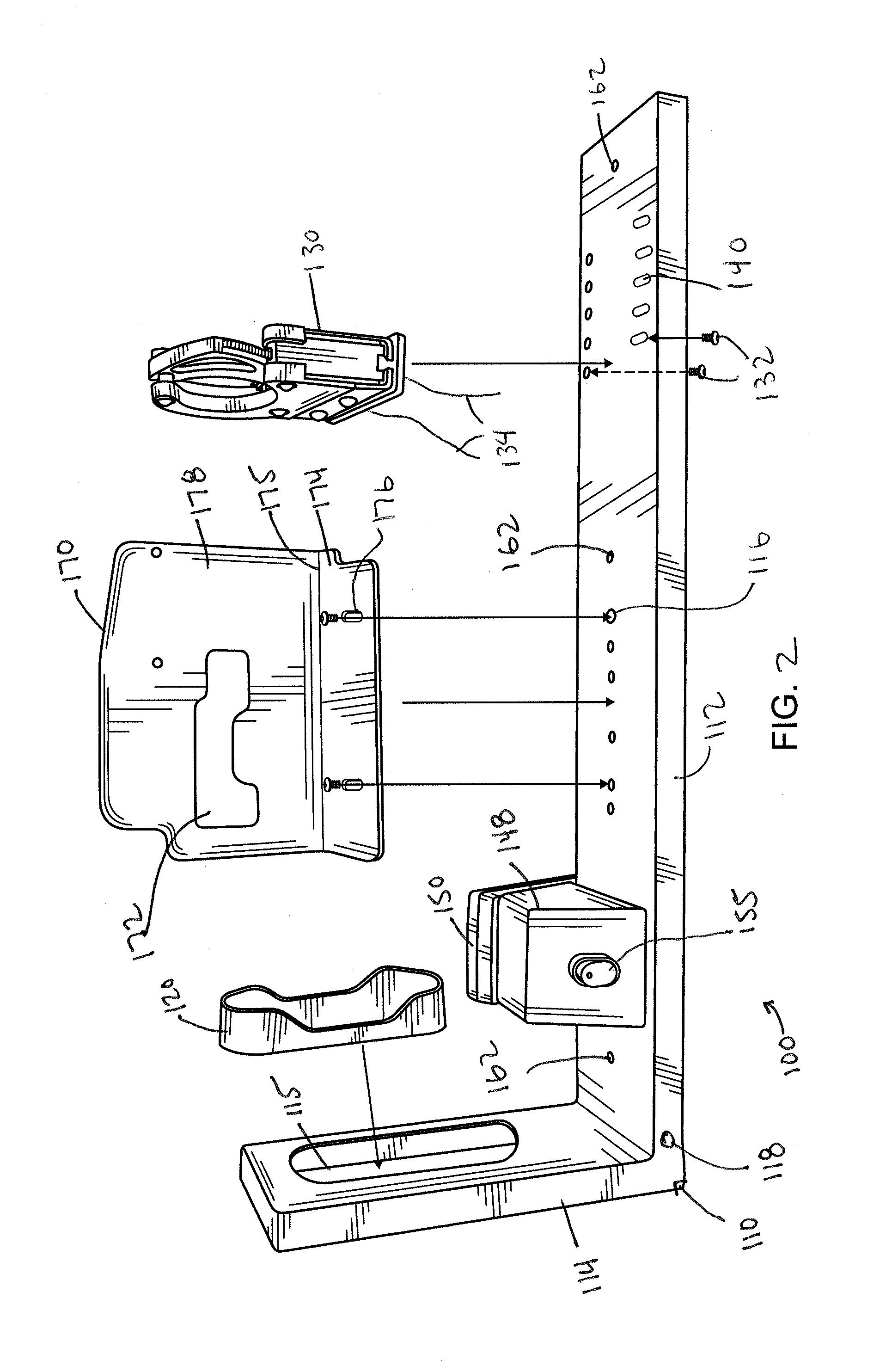 whelen pcc s9 wiring diagram whelen control box wiring