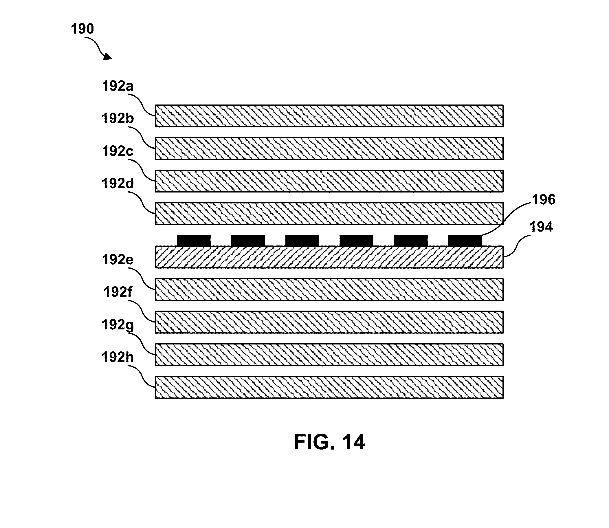patent us20140265295 flexible hinge material comprising cross