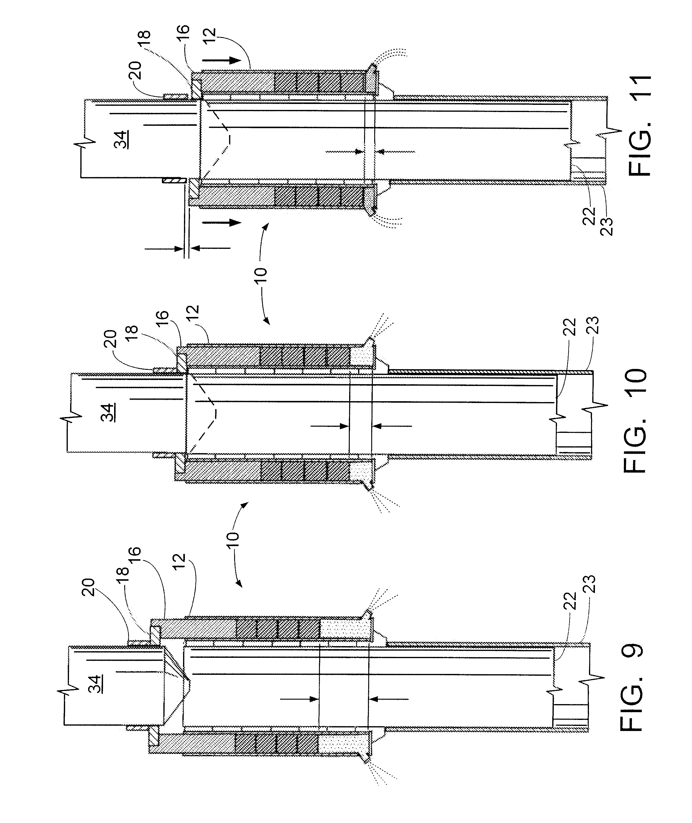 Patent Us20140270976 Leg Mating Unit Google Patents