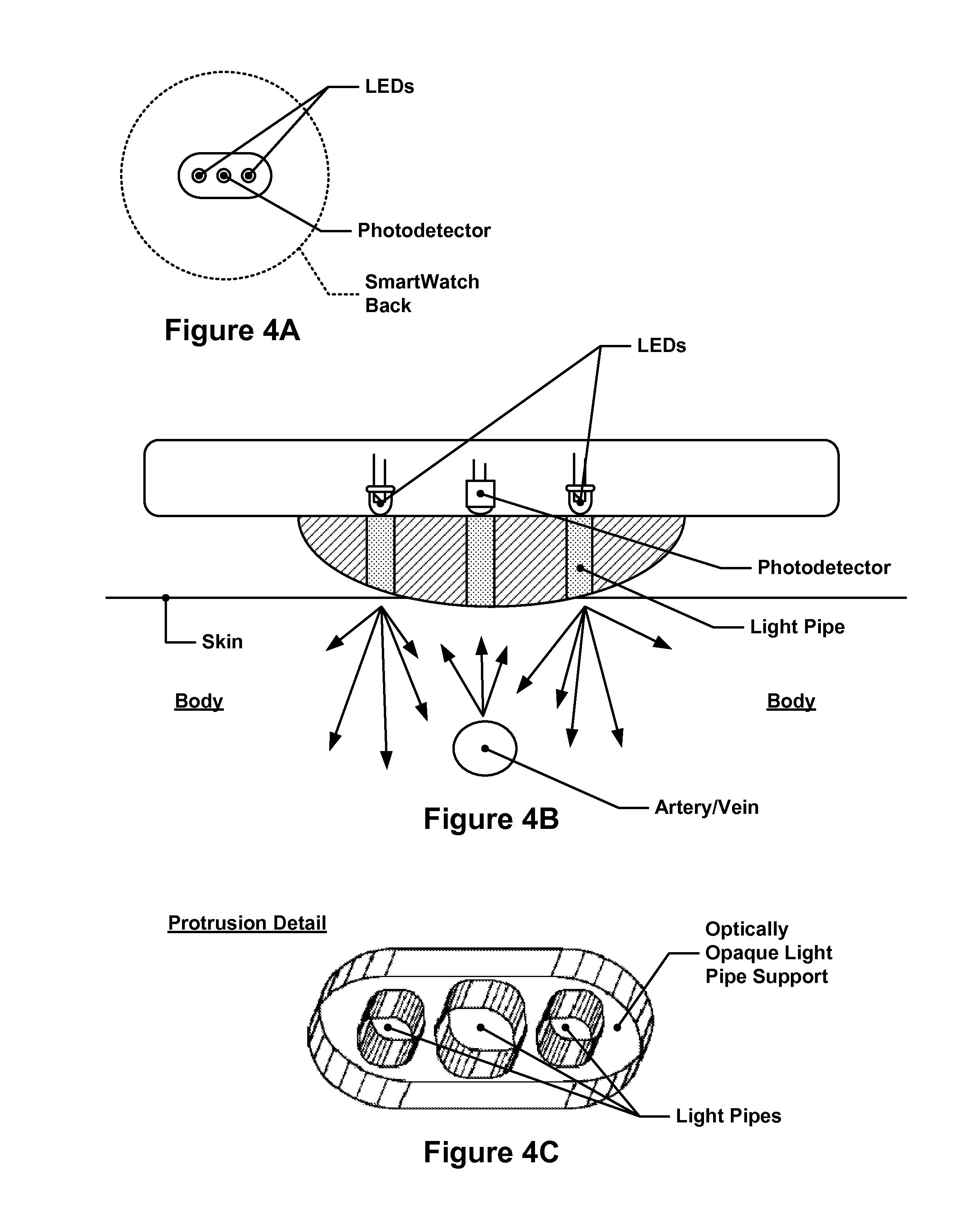 patent us20140275852