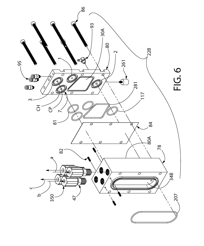 pioneer deh x65bt wiring diagram wiring diagram schematic