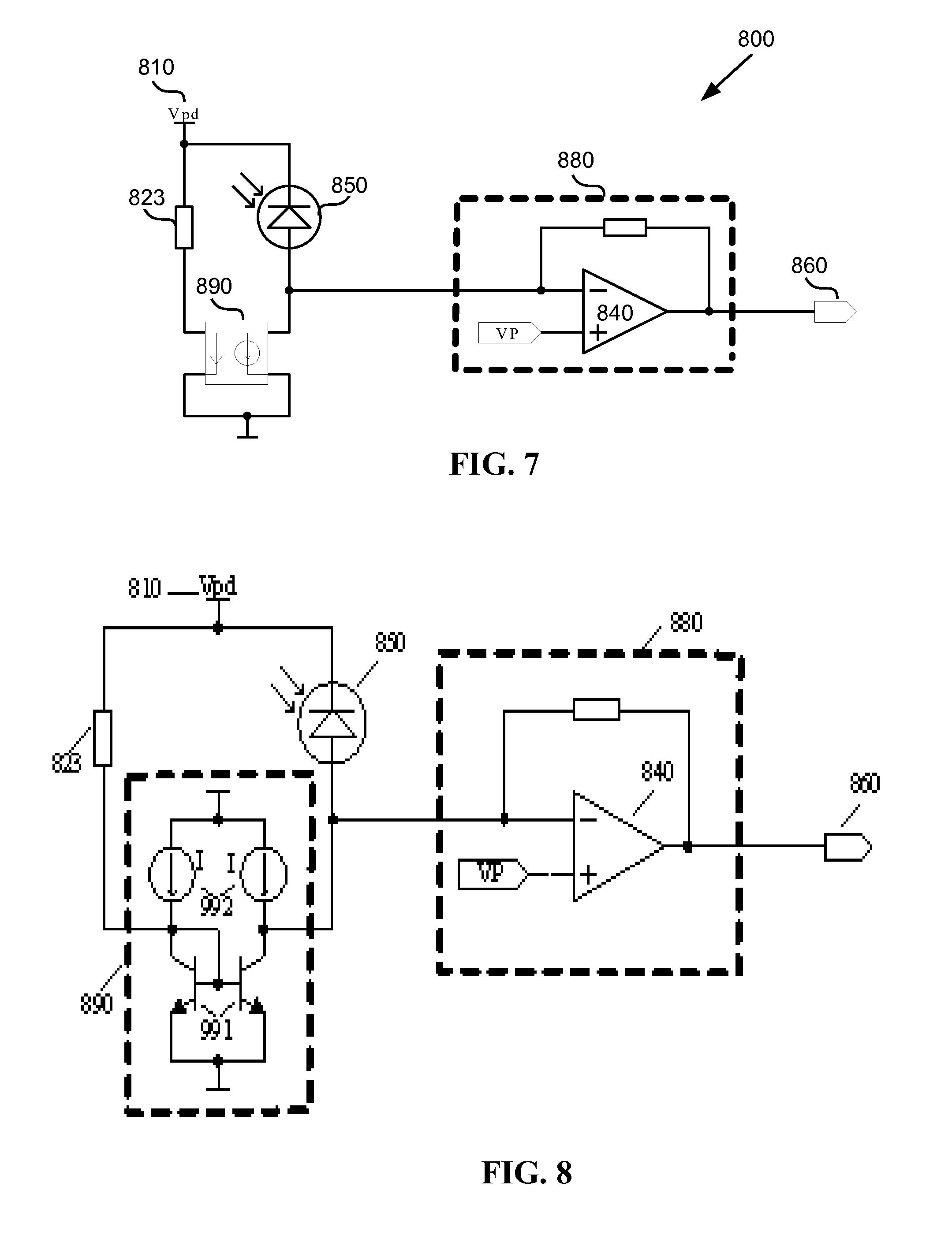 patent us20140291487
