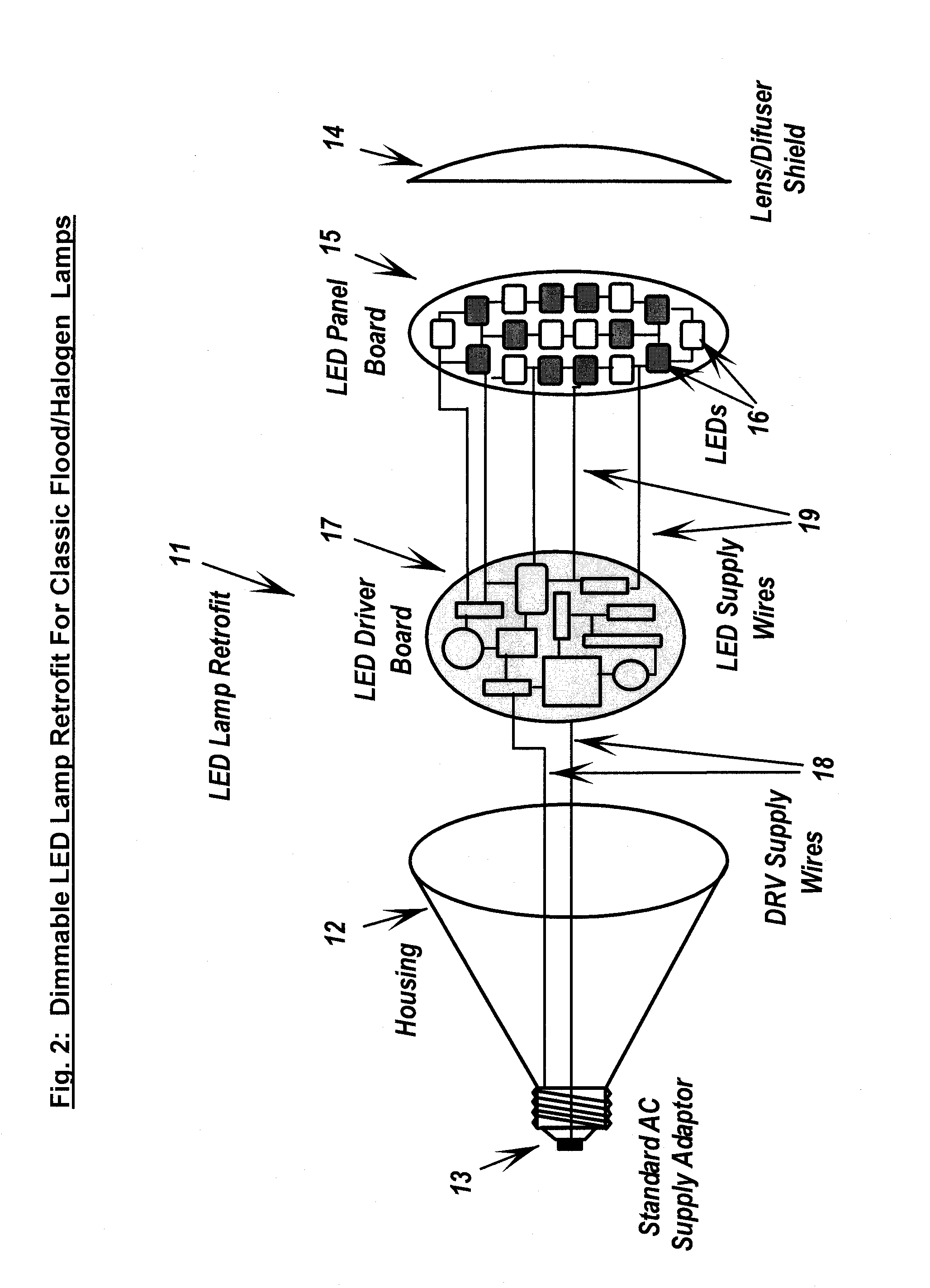 patent us20140300274