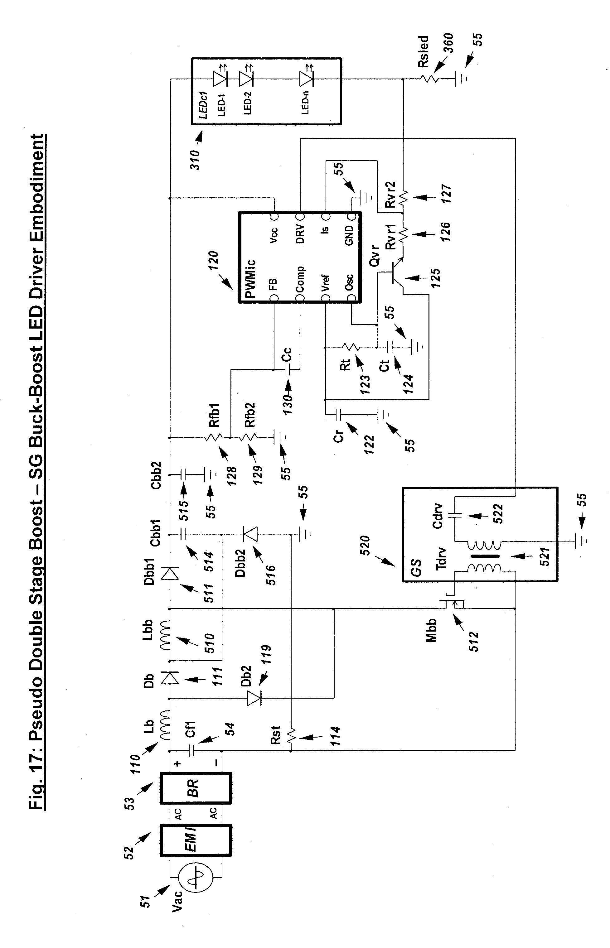 united pacific turn signal wiring diagram gm turn signal