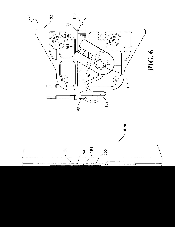 door chimes wiring diagram friedland  door  get free image