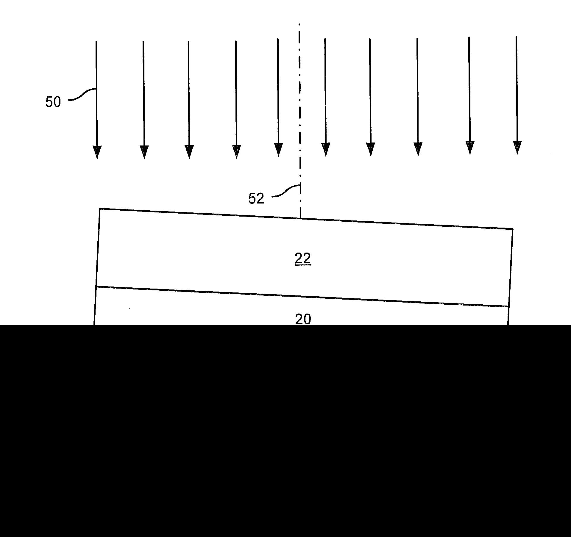 patent us20150028350