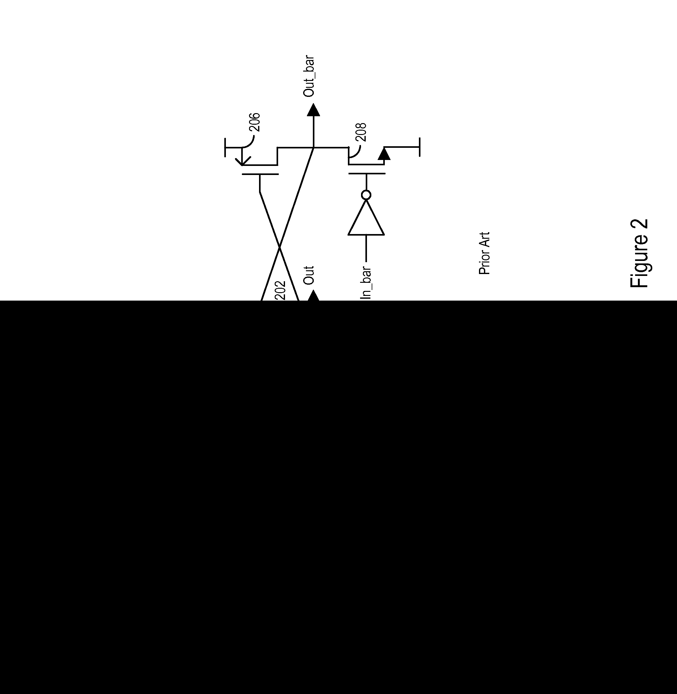Patent Us20150035563 High Speed Level Shifter With Amplitude Servo Ttl To Rs232 Converter Using Transistor Circuit Drawing