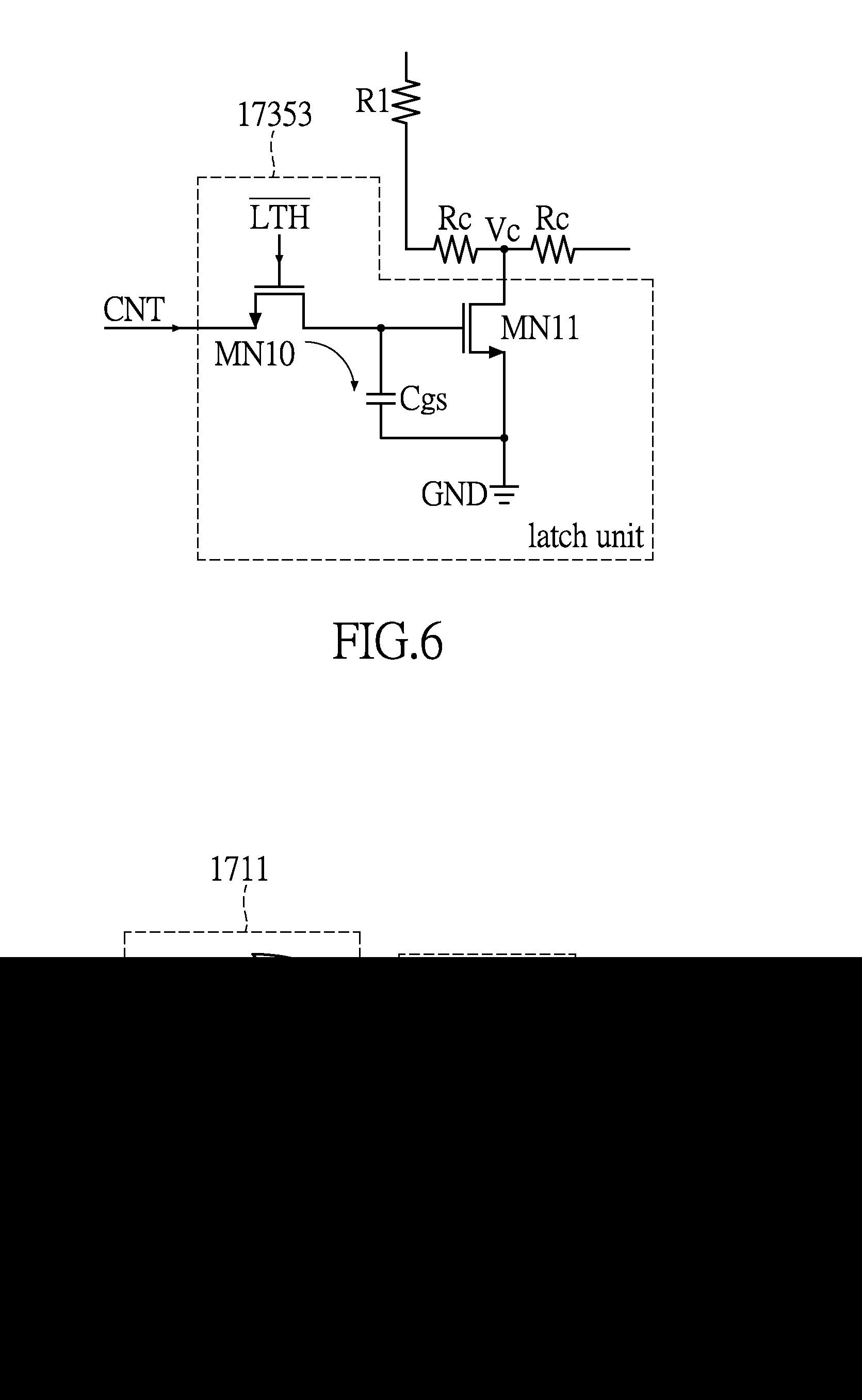 Patent Us20150035813 Drive Circuit Of Organic Light Emitting Ac Coupling And Offset Voltage In Amplifier Drawing