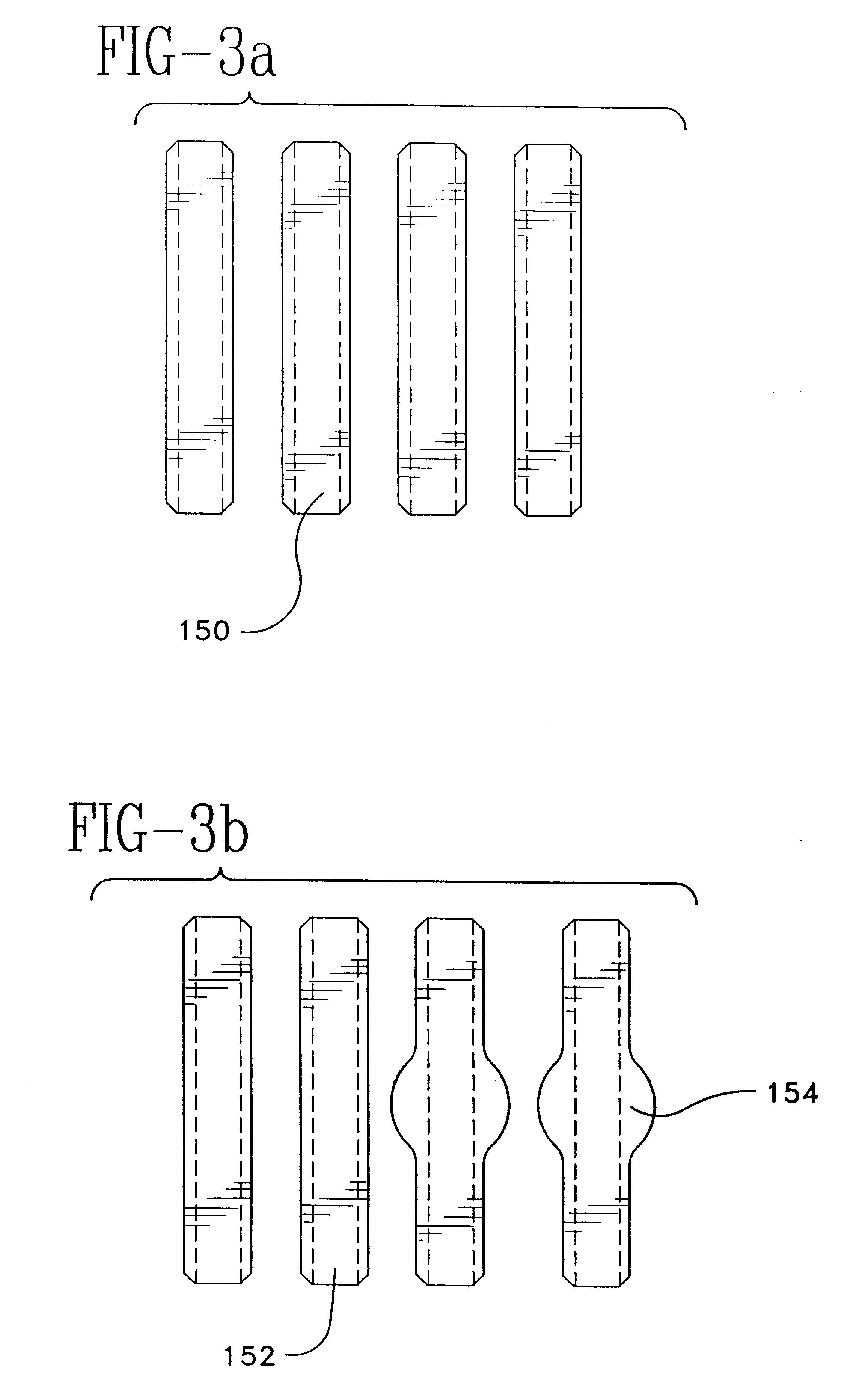 patent us6167615