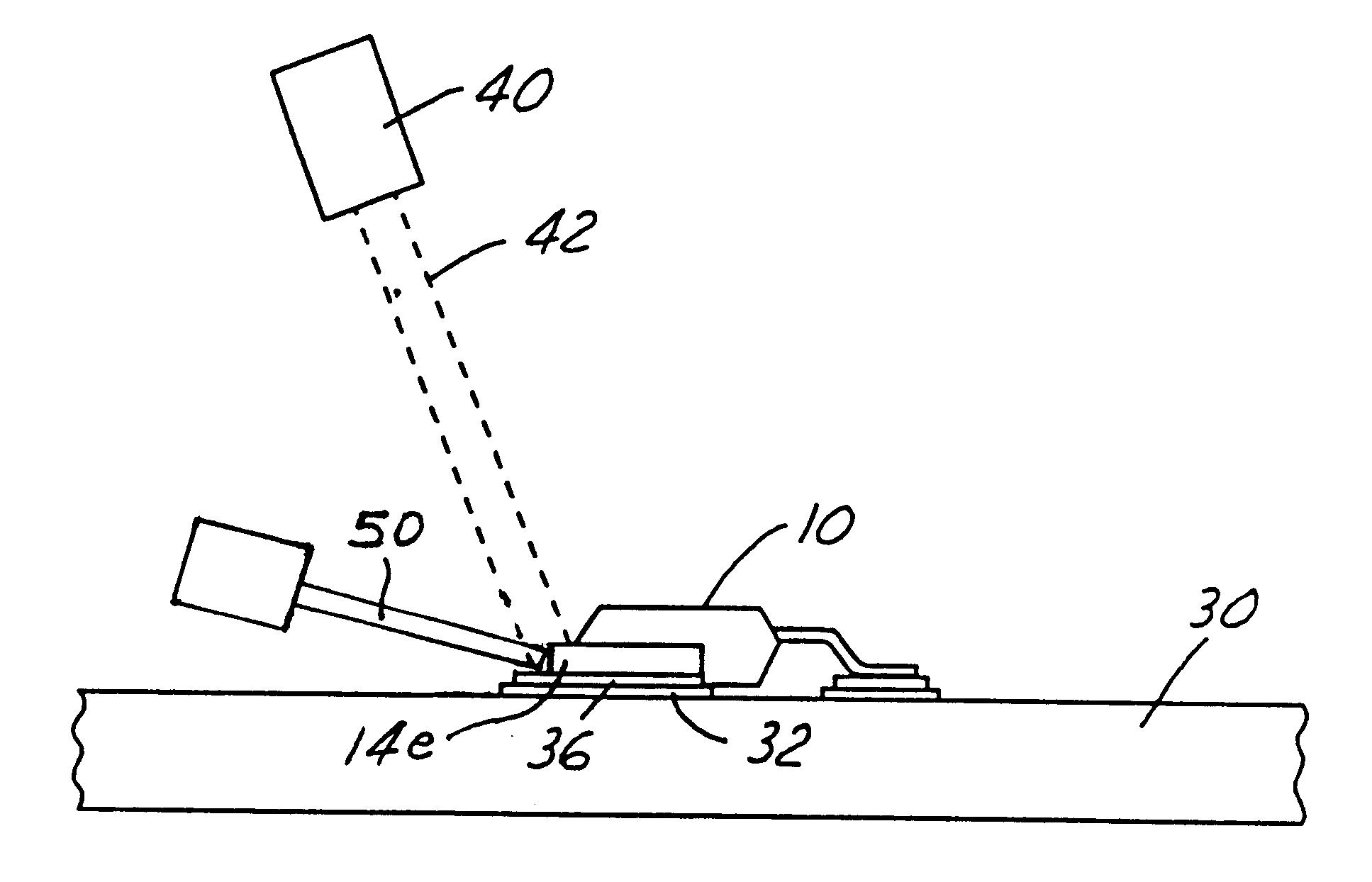 patent us6168070