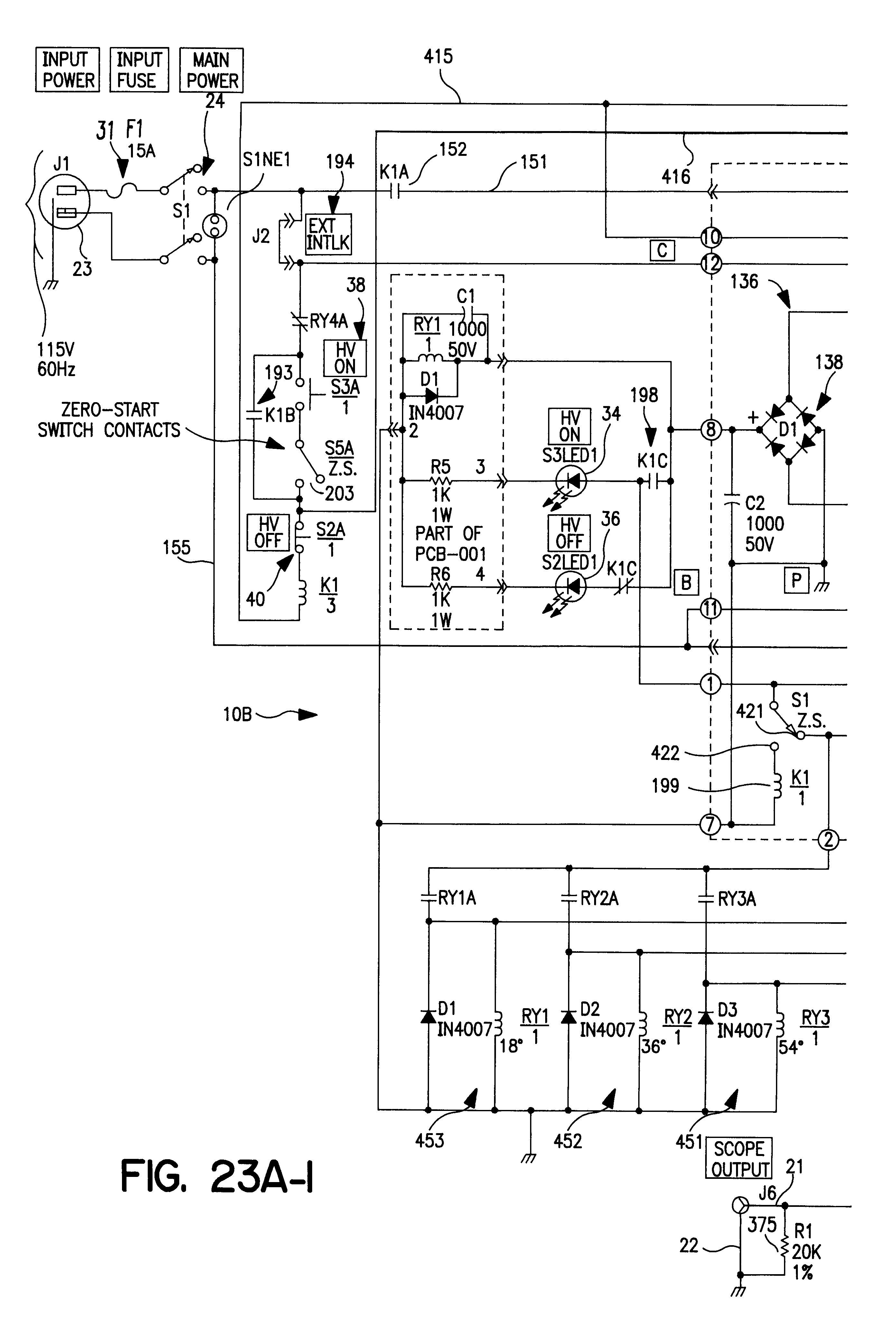 Us D likewise Rv Distribution Panel Wiring Diagram Wiring Diagram Distribution Board New Rv Distribution Panel Wiring Diagram How To Wire Safety Switch A likewise Solenoid together with Holding Tank together with Rv Holding Tank Monitor System Of Rv Holding Tank Wiring Diagram. on kib rv monitor panel wiring diagram
