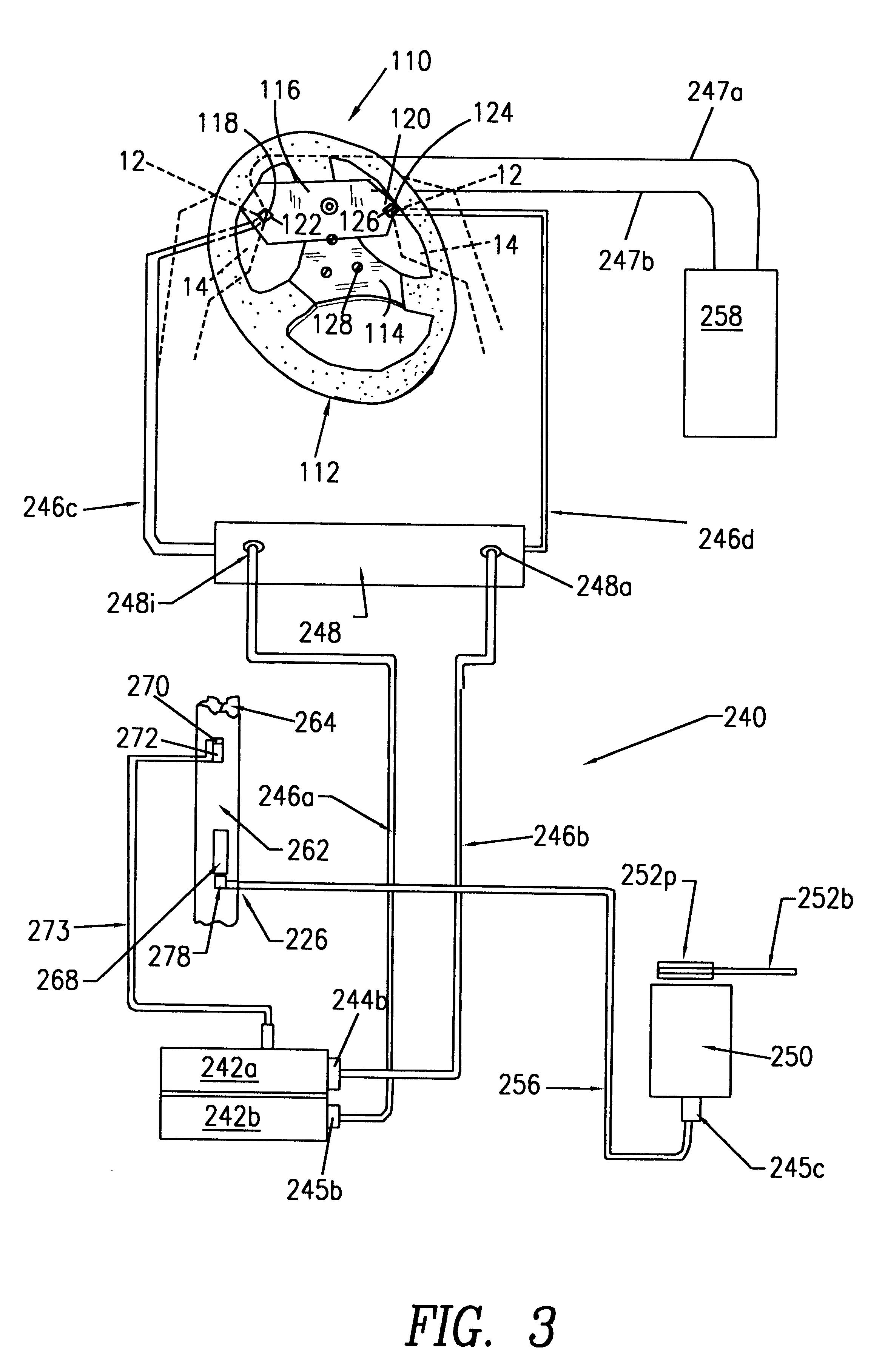 电路 电路图 电子 原理图 2344_3634 竖版 竖屏