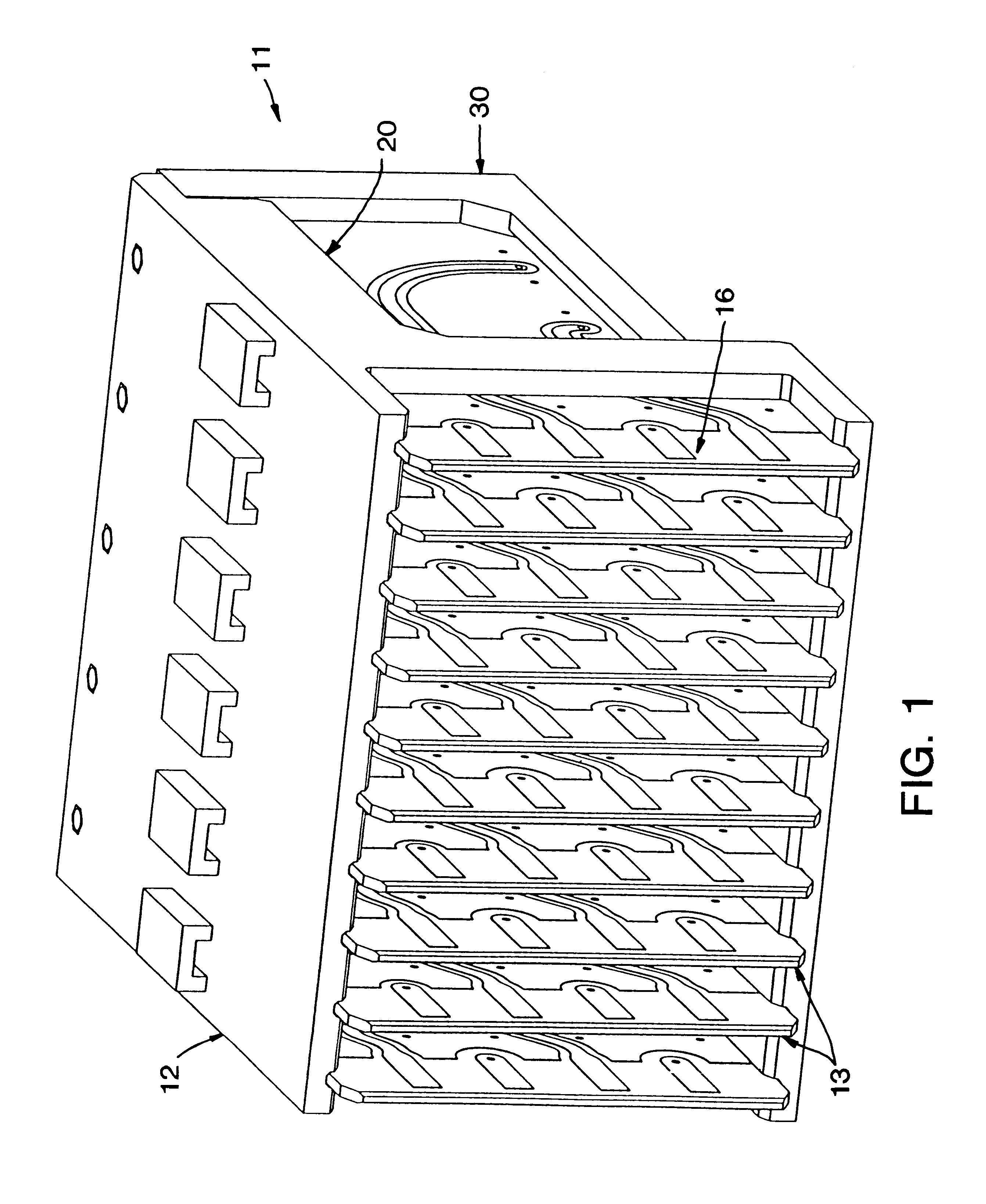 patent us6171115