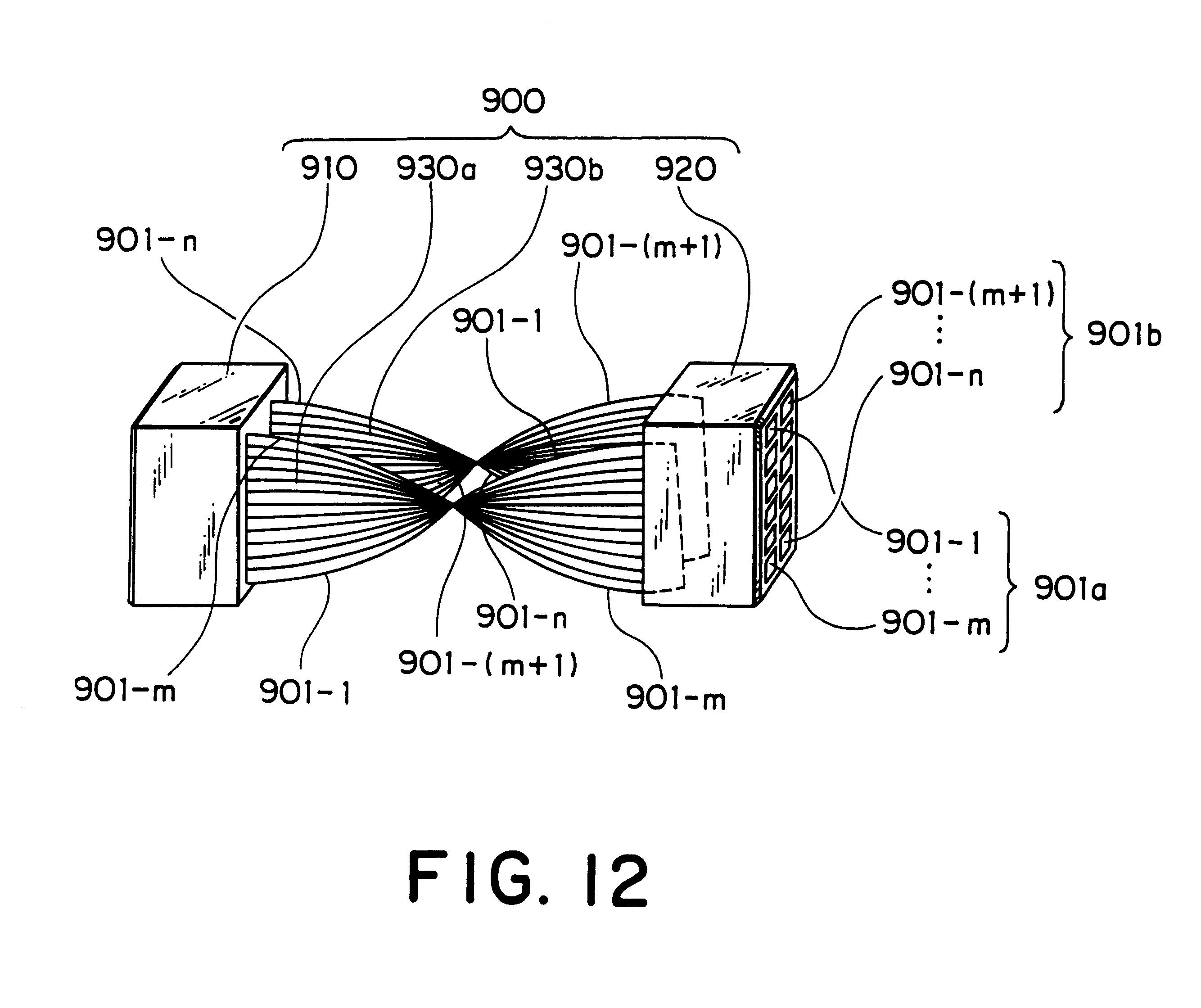 patent us6171139