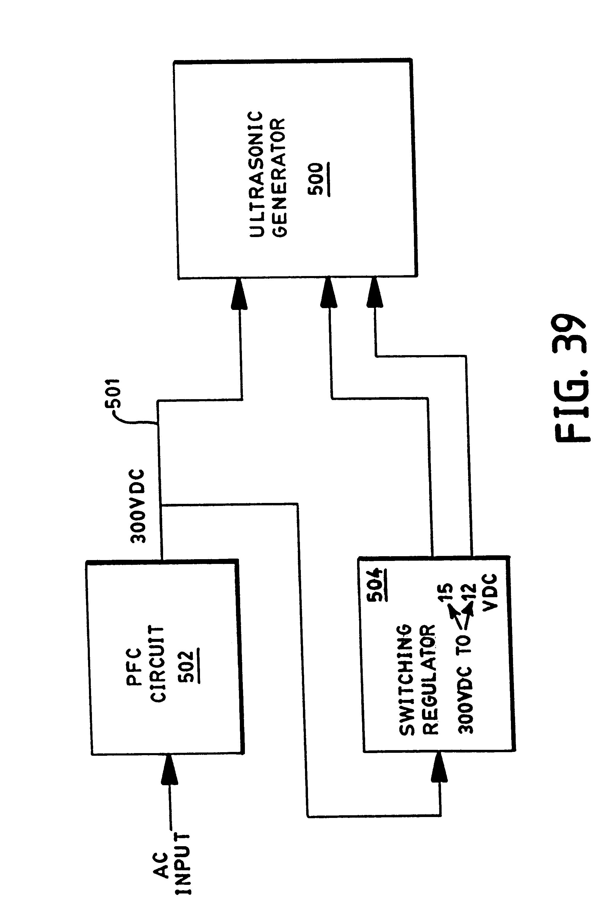 patent us6172444