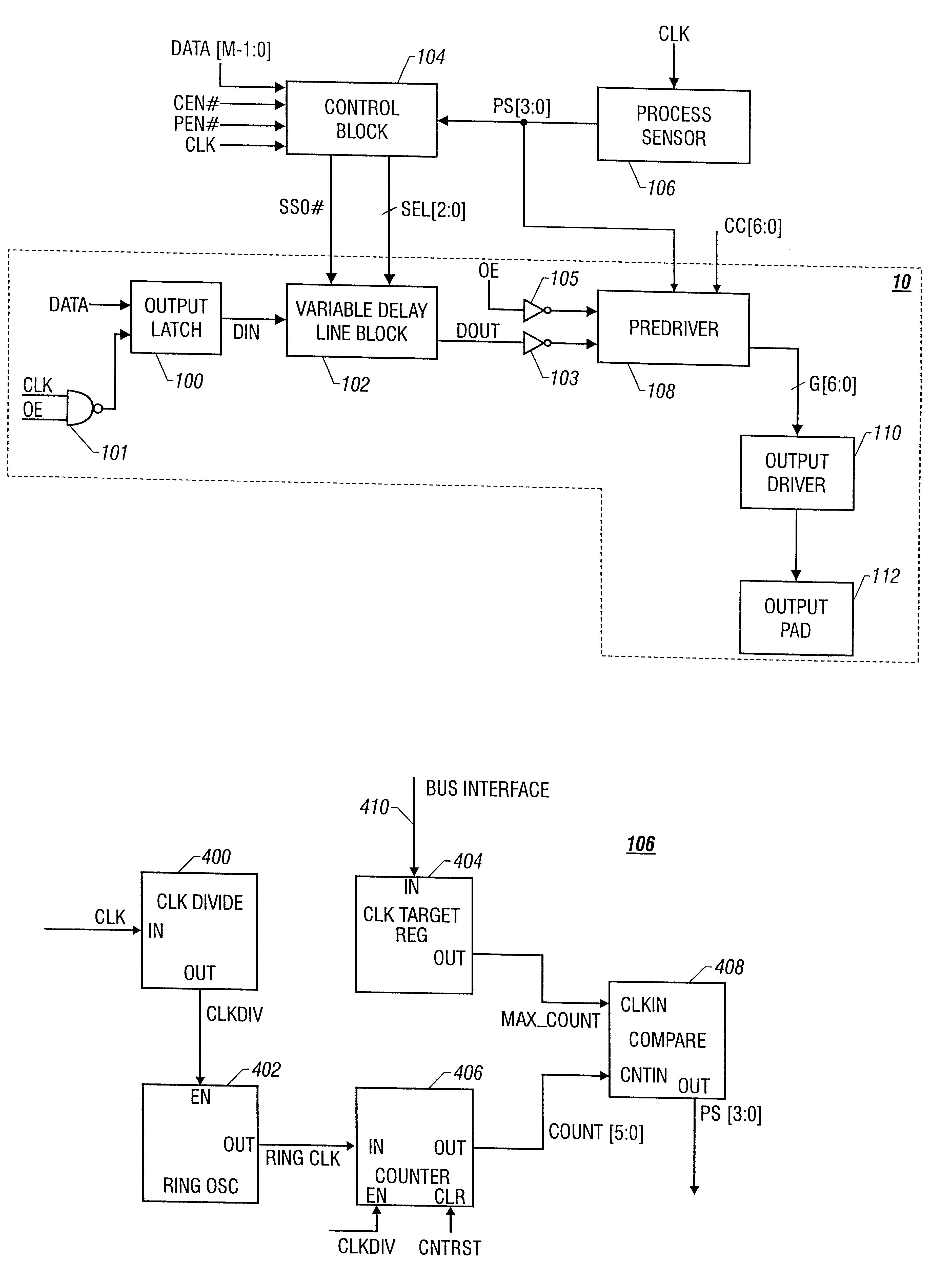 电路 电路图 电子 原理图 3761_5050 竖版 竖屏