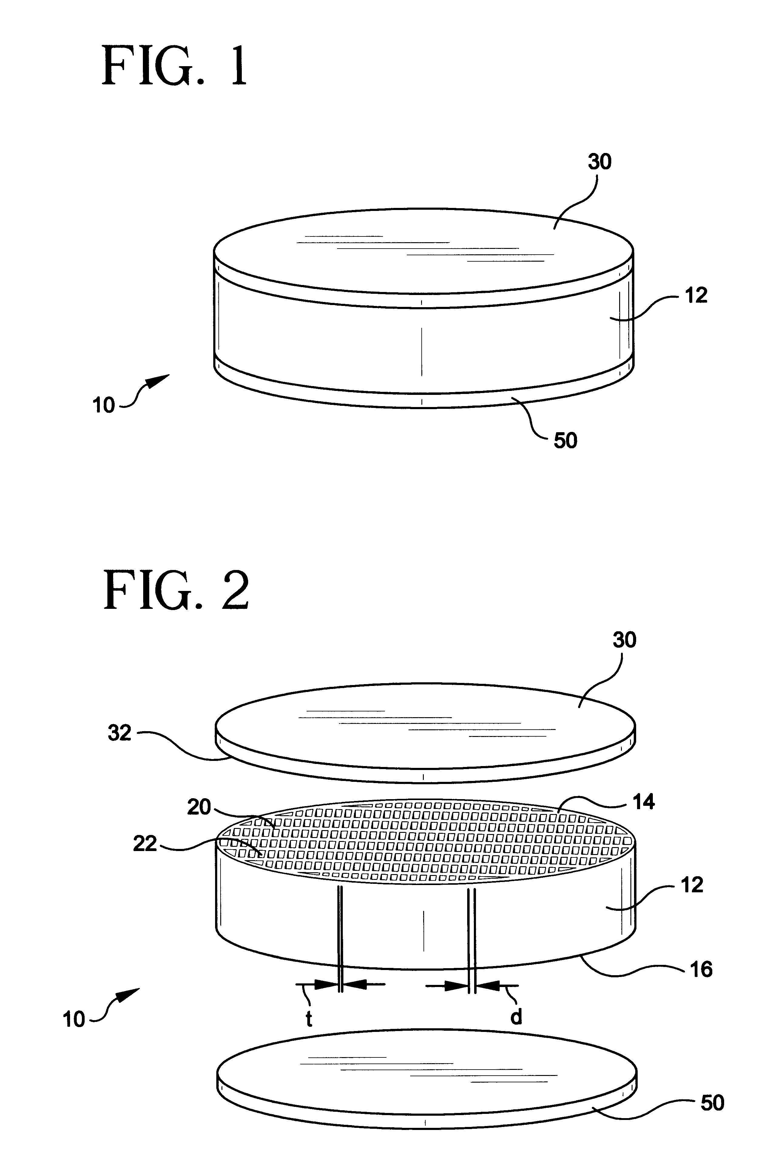 patent us6176588