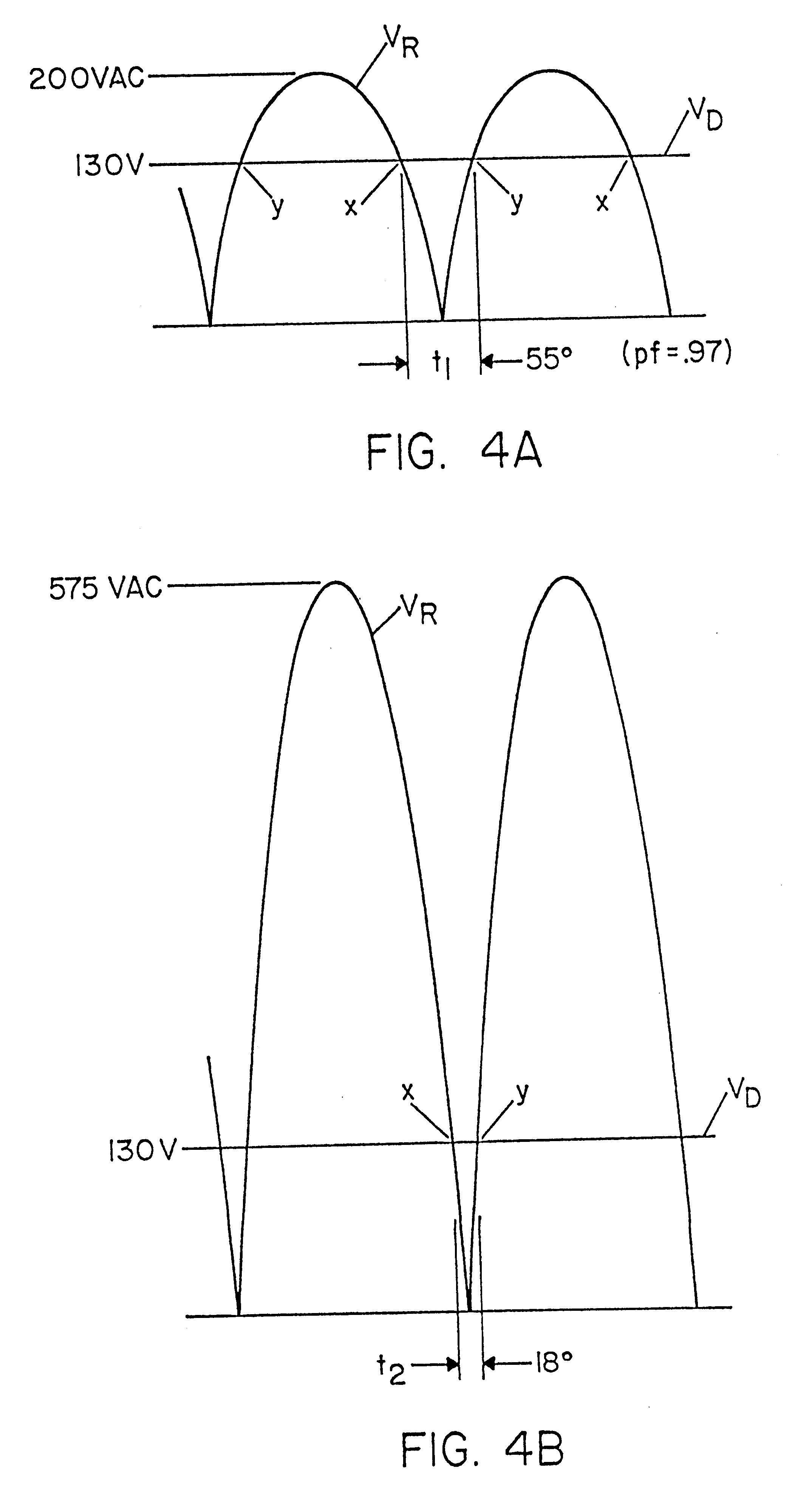 patent us6177645