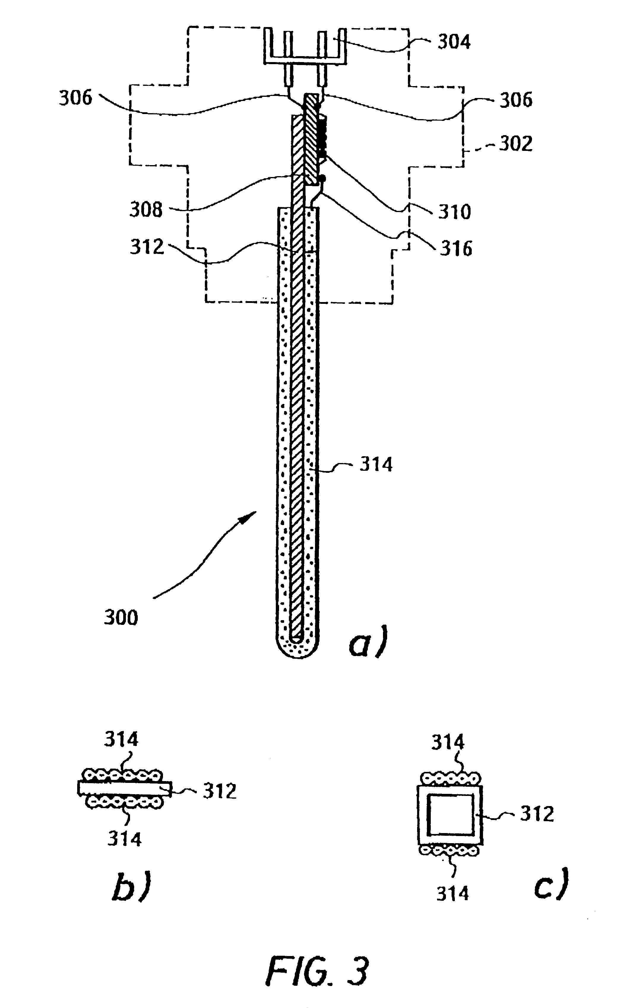 patent us6178818