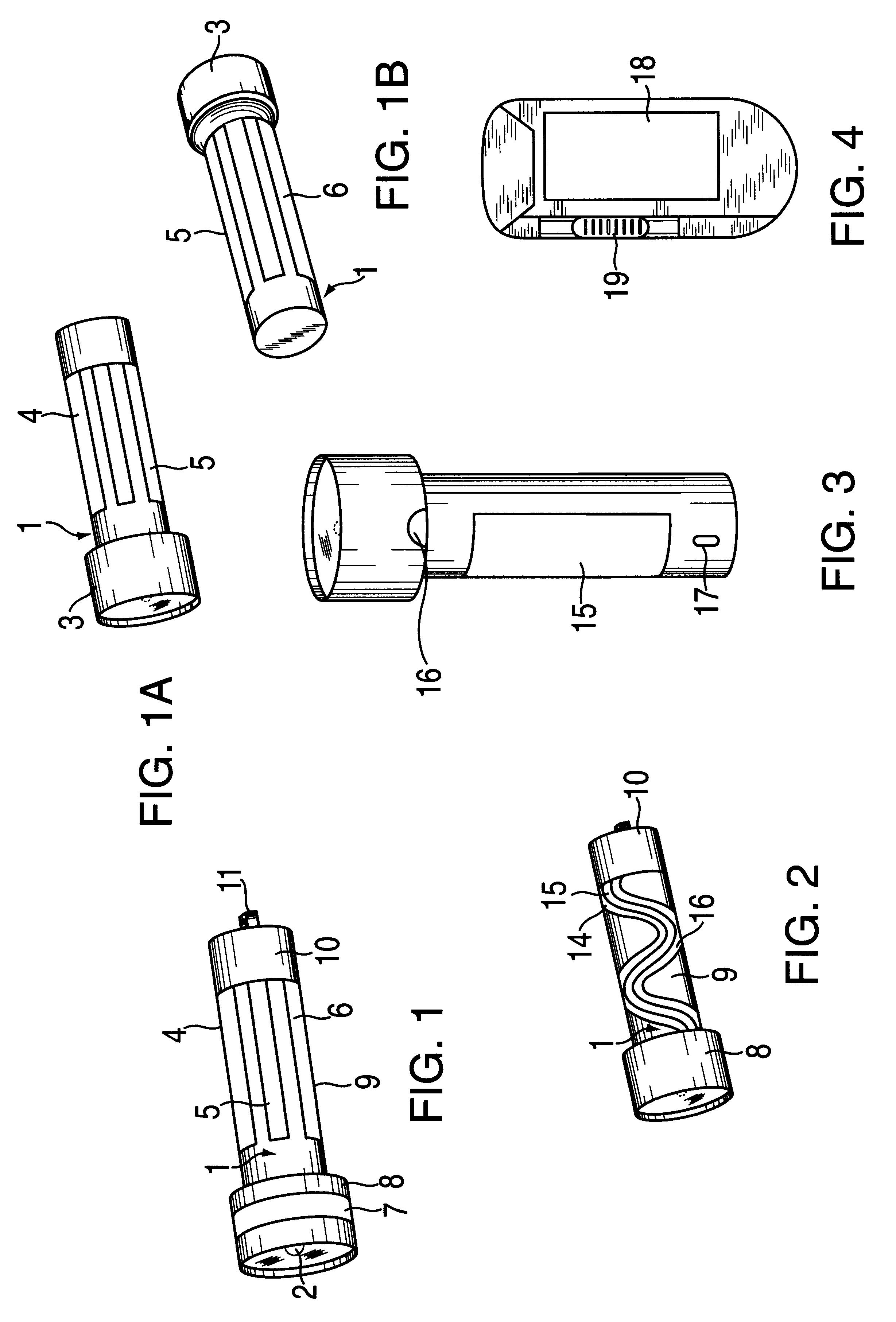 patent us6179431