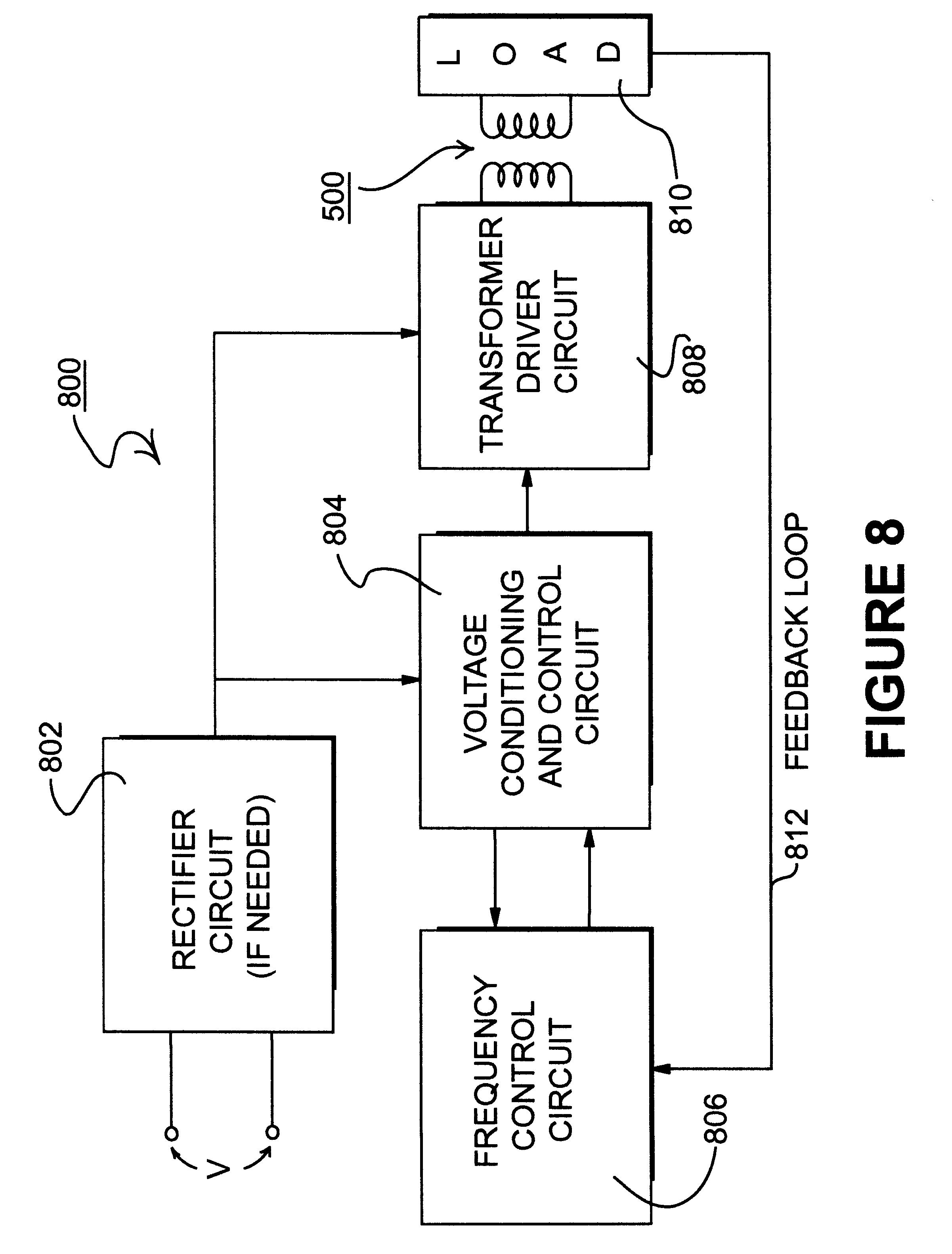 patent us6181066
