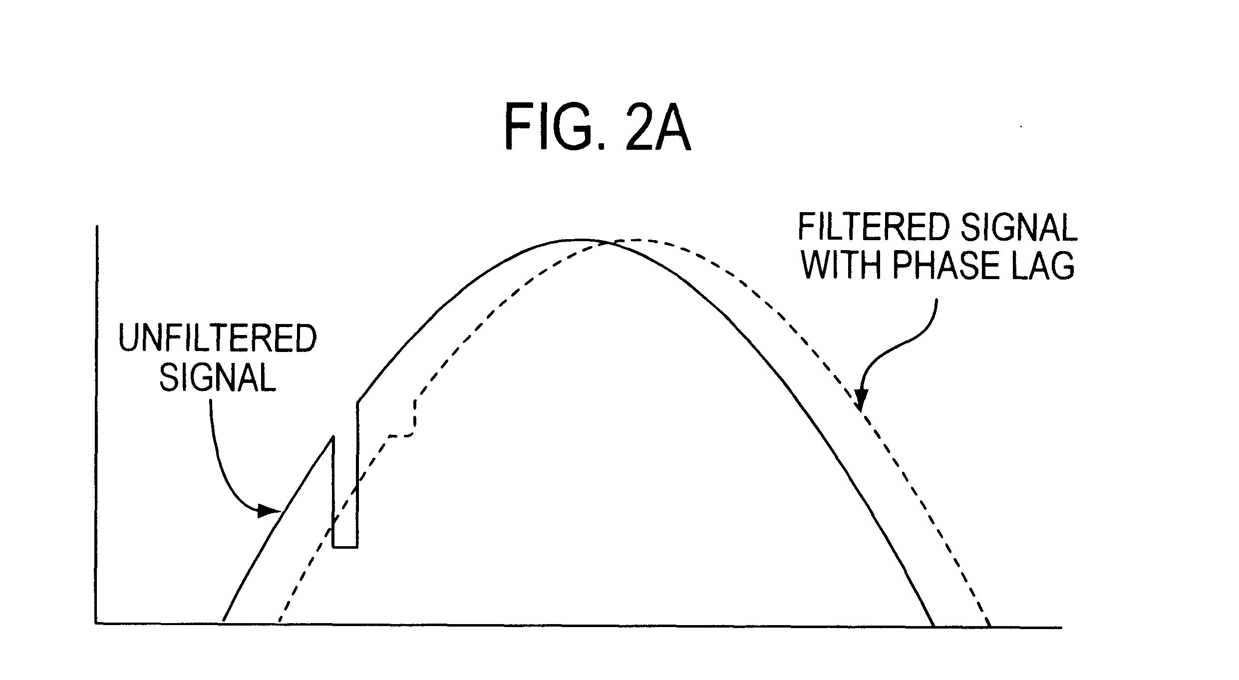 patent us6181072