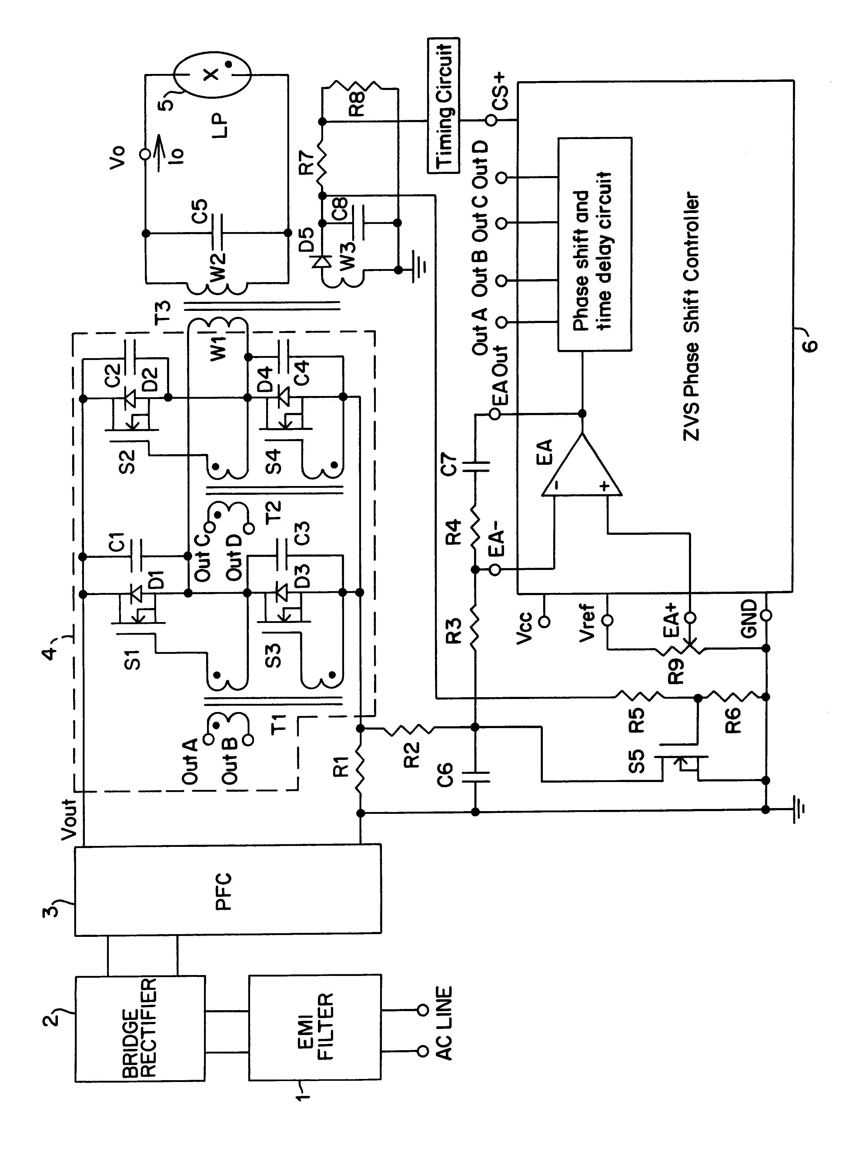 patent us6181076