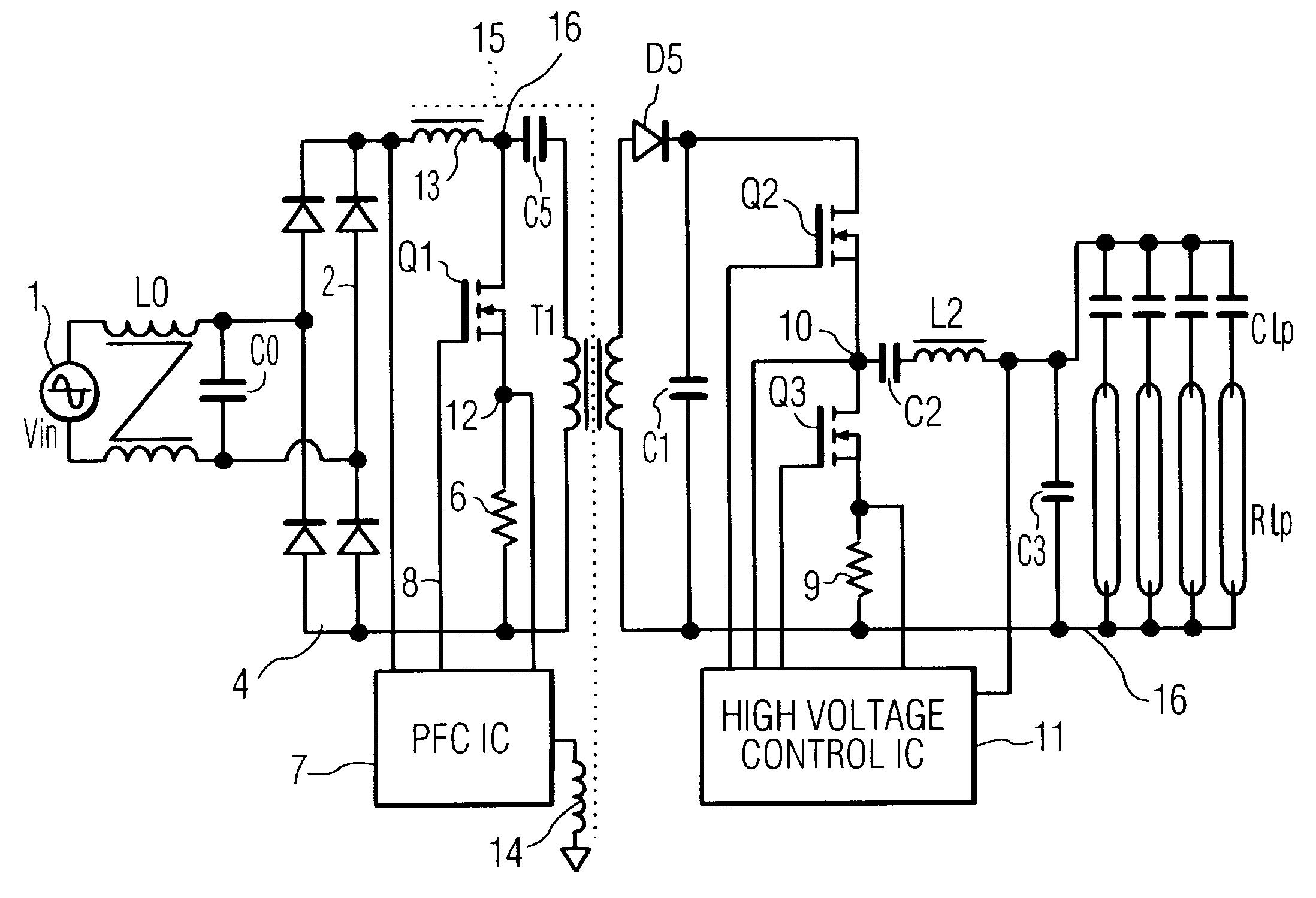 patent us6181079