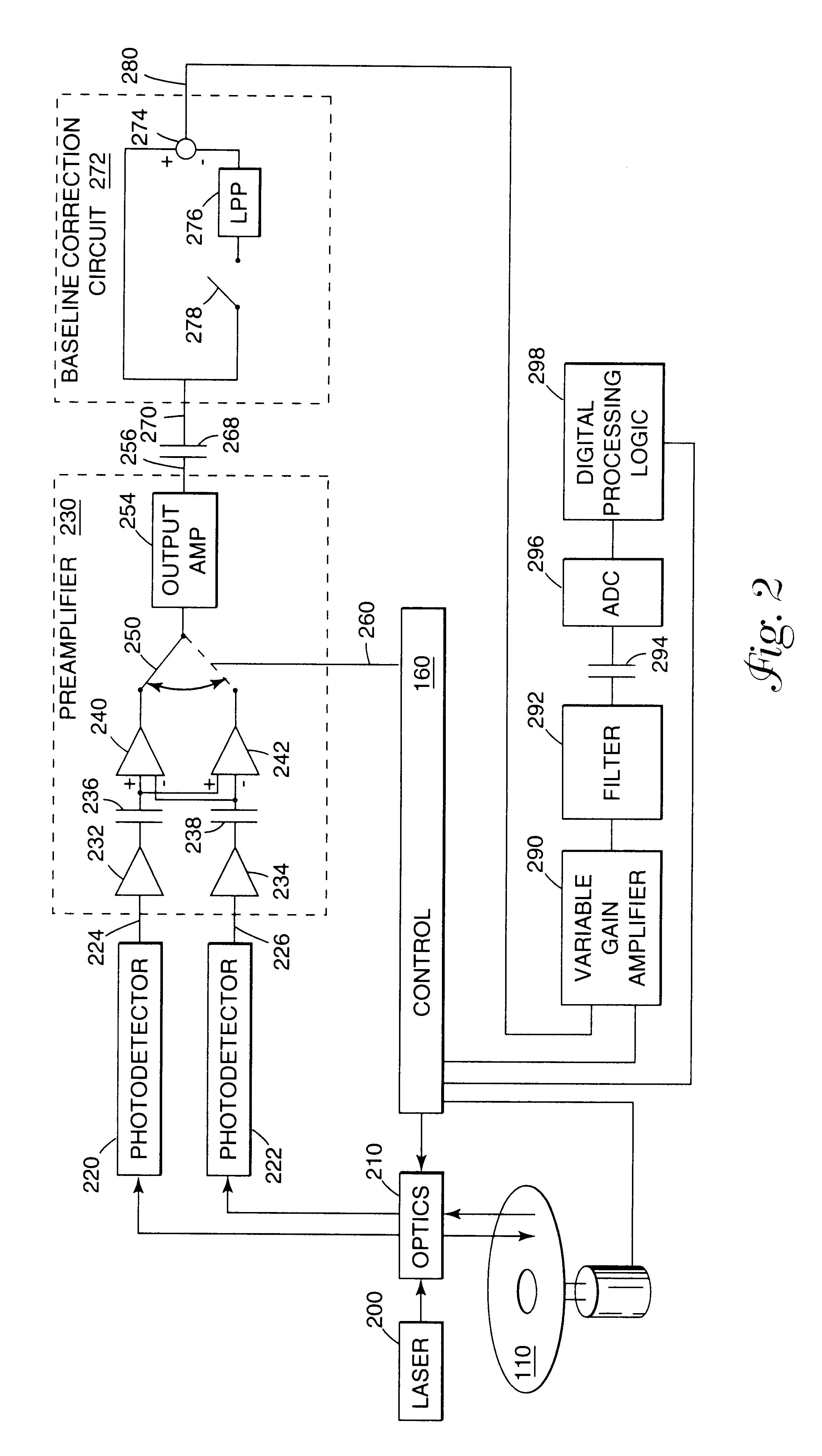 patent us6181177