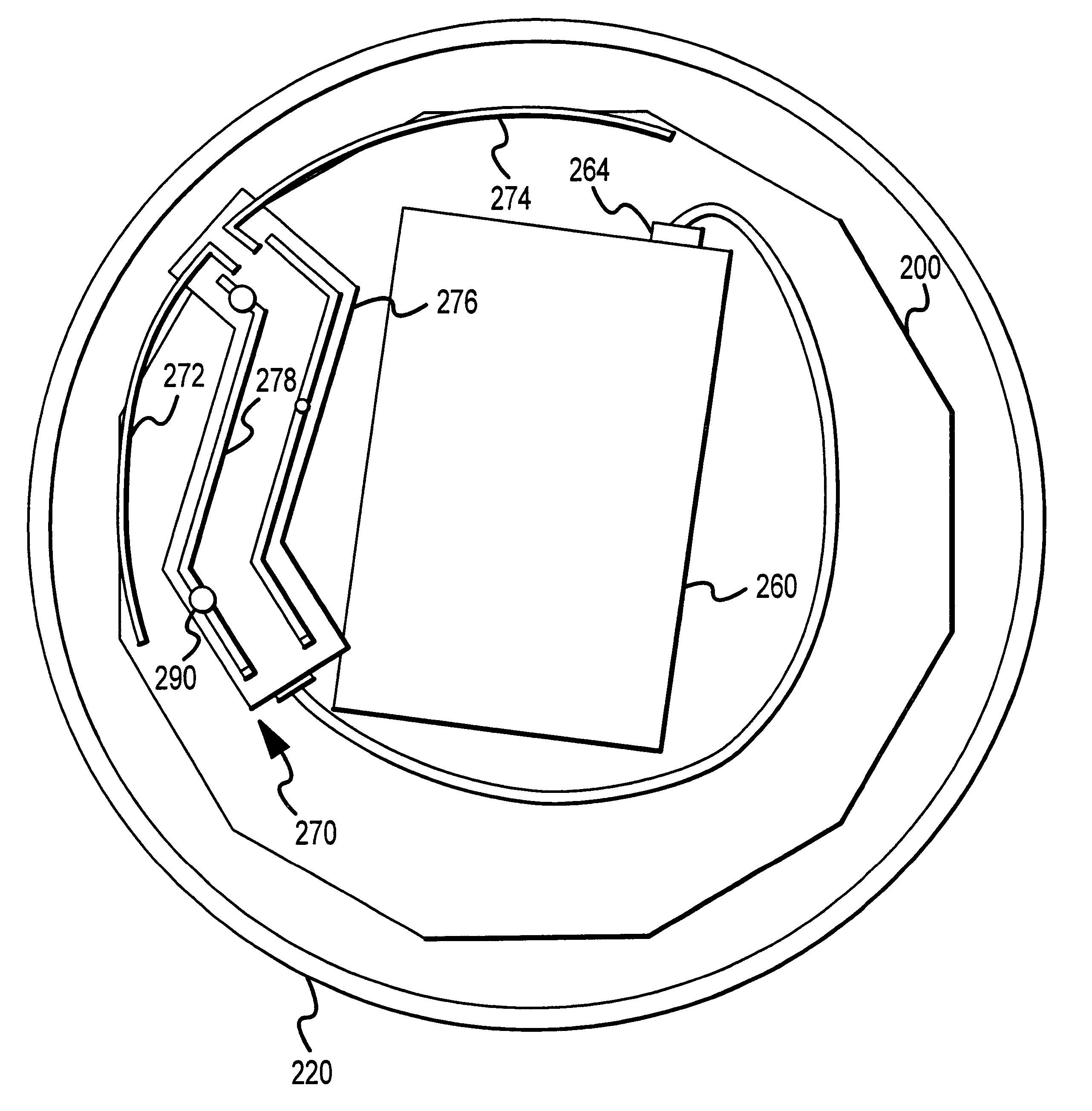 vu meter circuit by transistorvu meter transistor graffitilen meterelectric meter wiring diagram uk 120 volt electric meter wiring electric meter wiring diagram electric meter