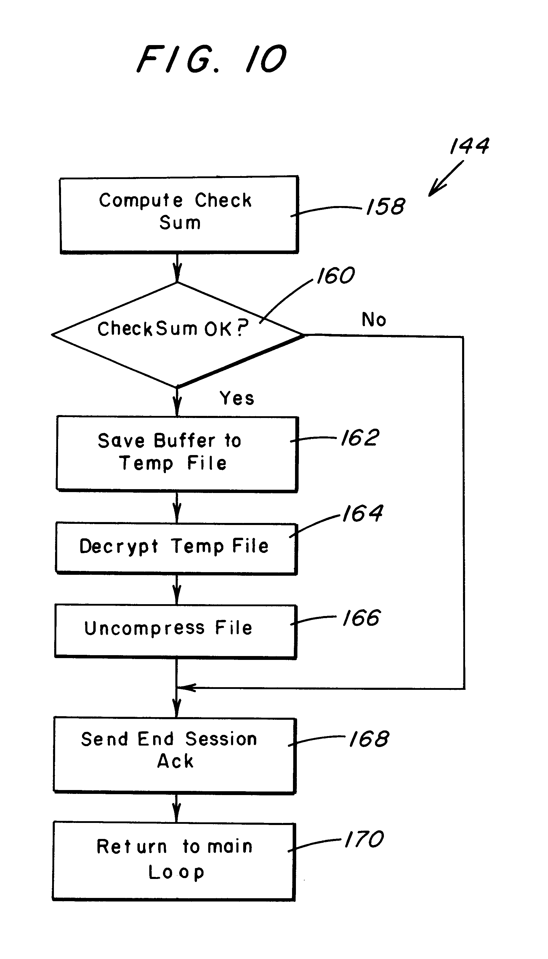 Aerospace Data Acquisition System : Patent us aircraft flight data acquisition and