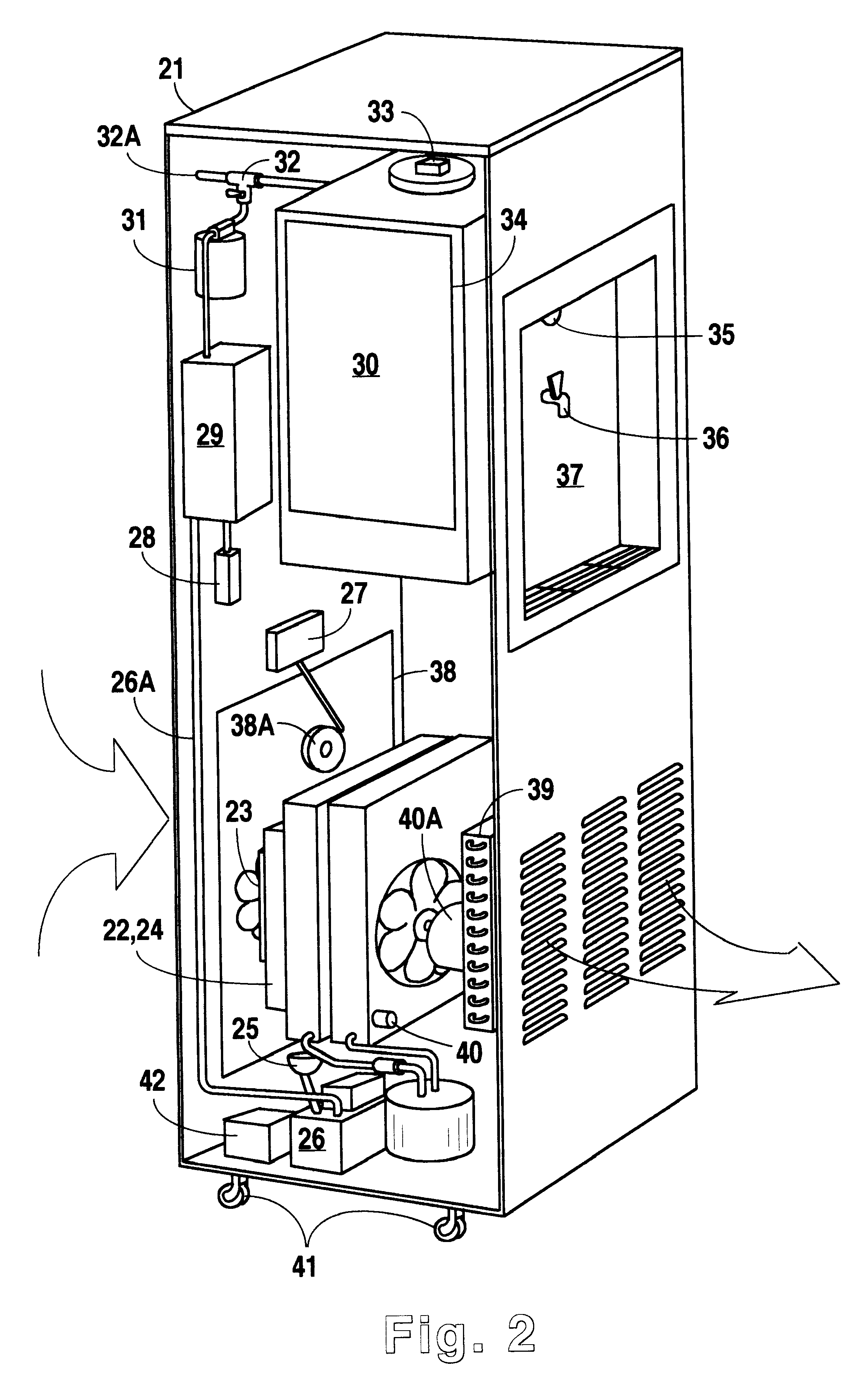 hot cold water dispenser wiring diagram   39 wiring