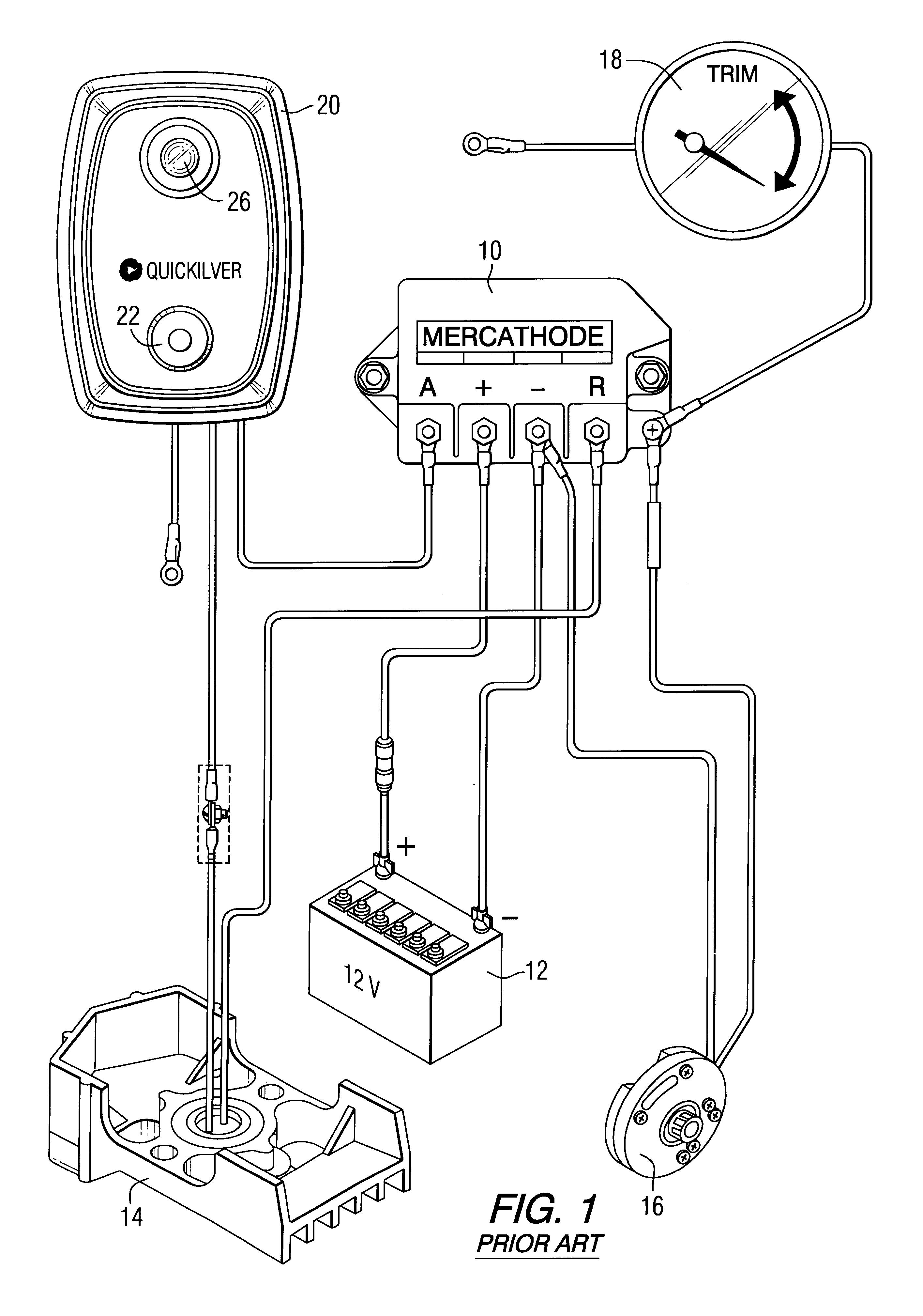 patent us6183625