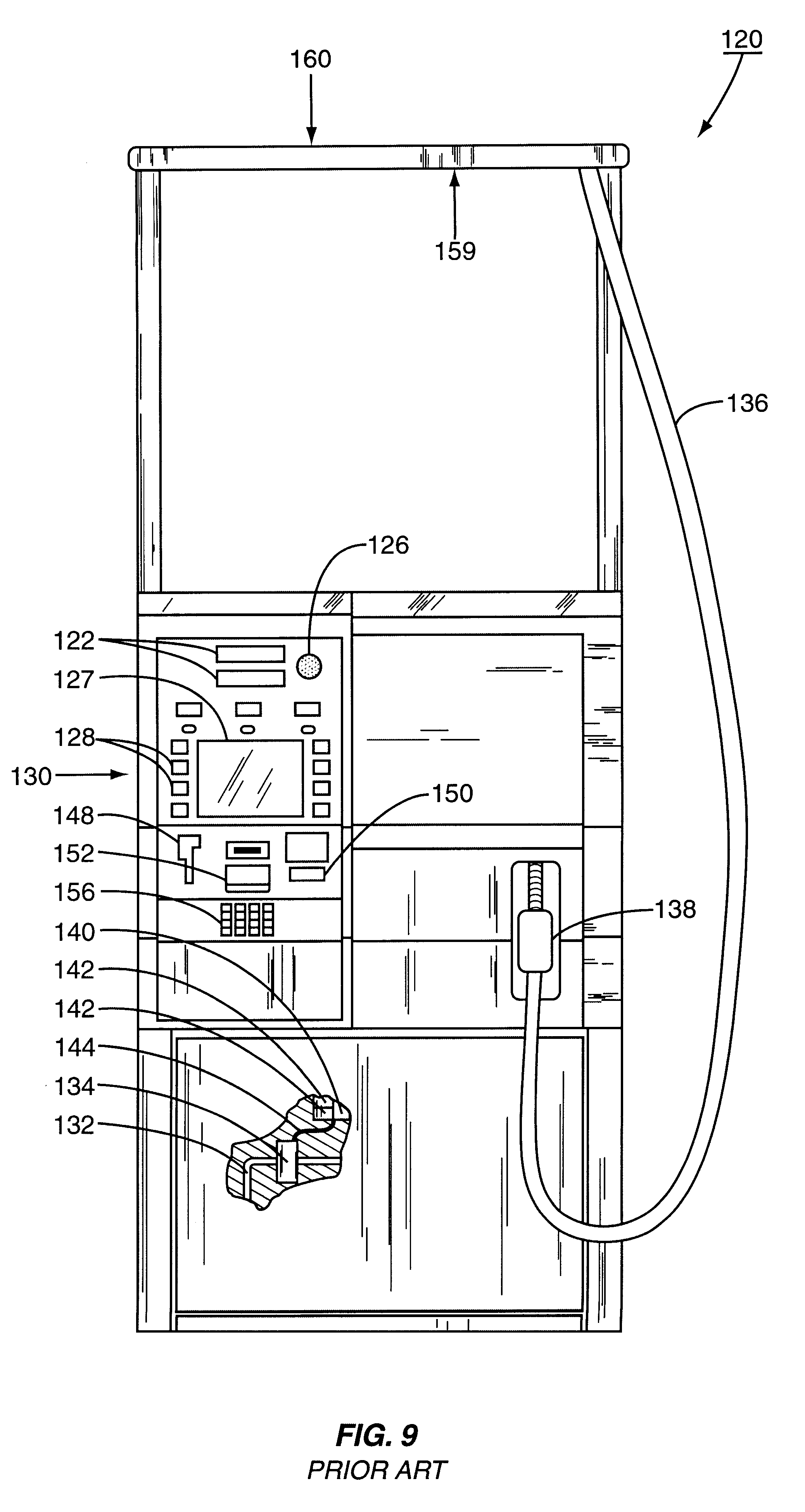 patent us6184846