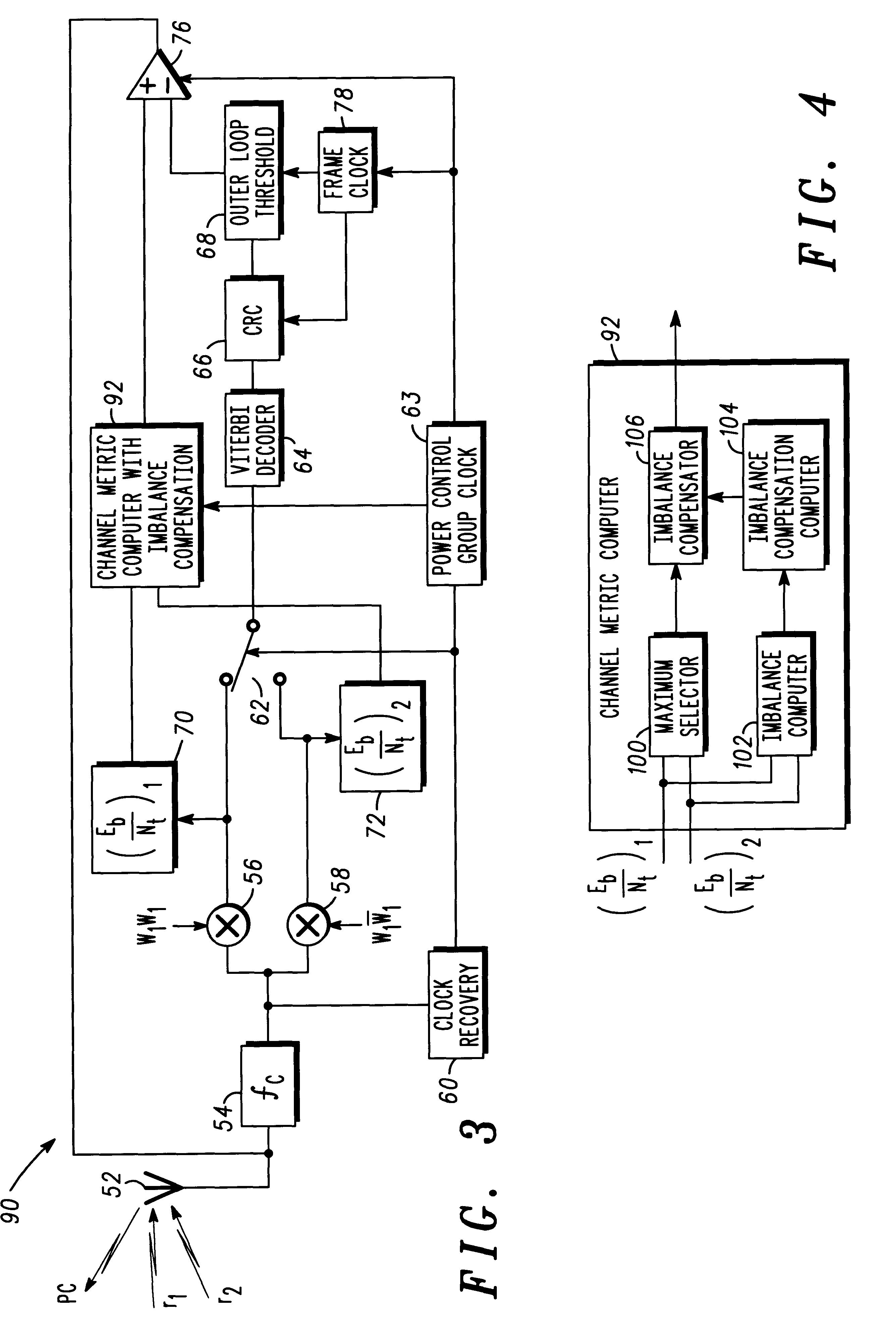 patent us6185266
