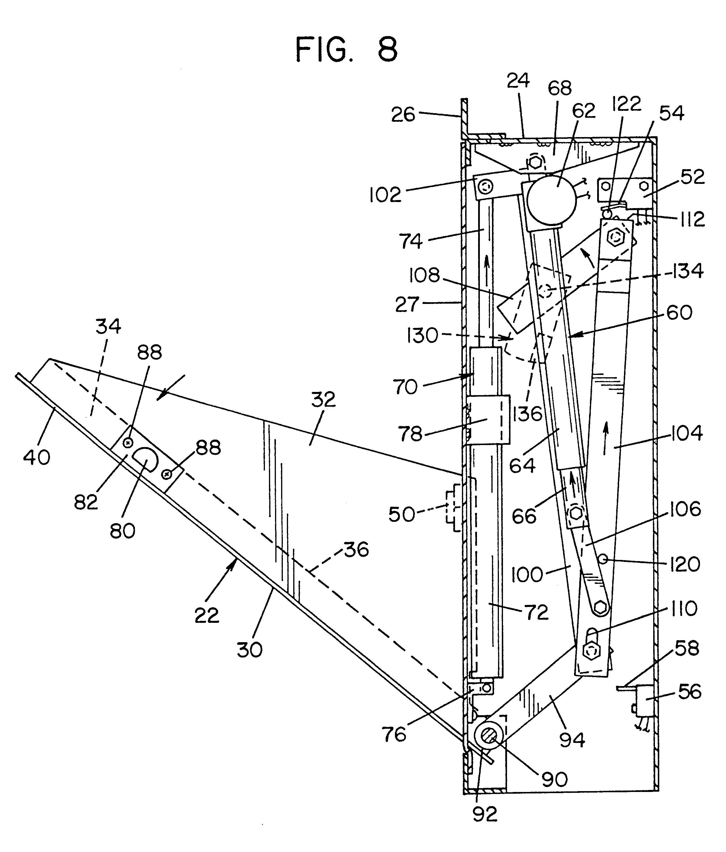12v dc motor reversing polarity switch wiring diagram