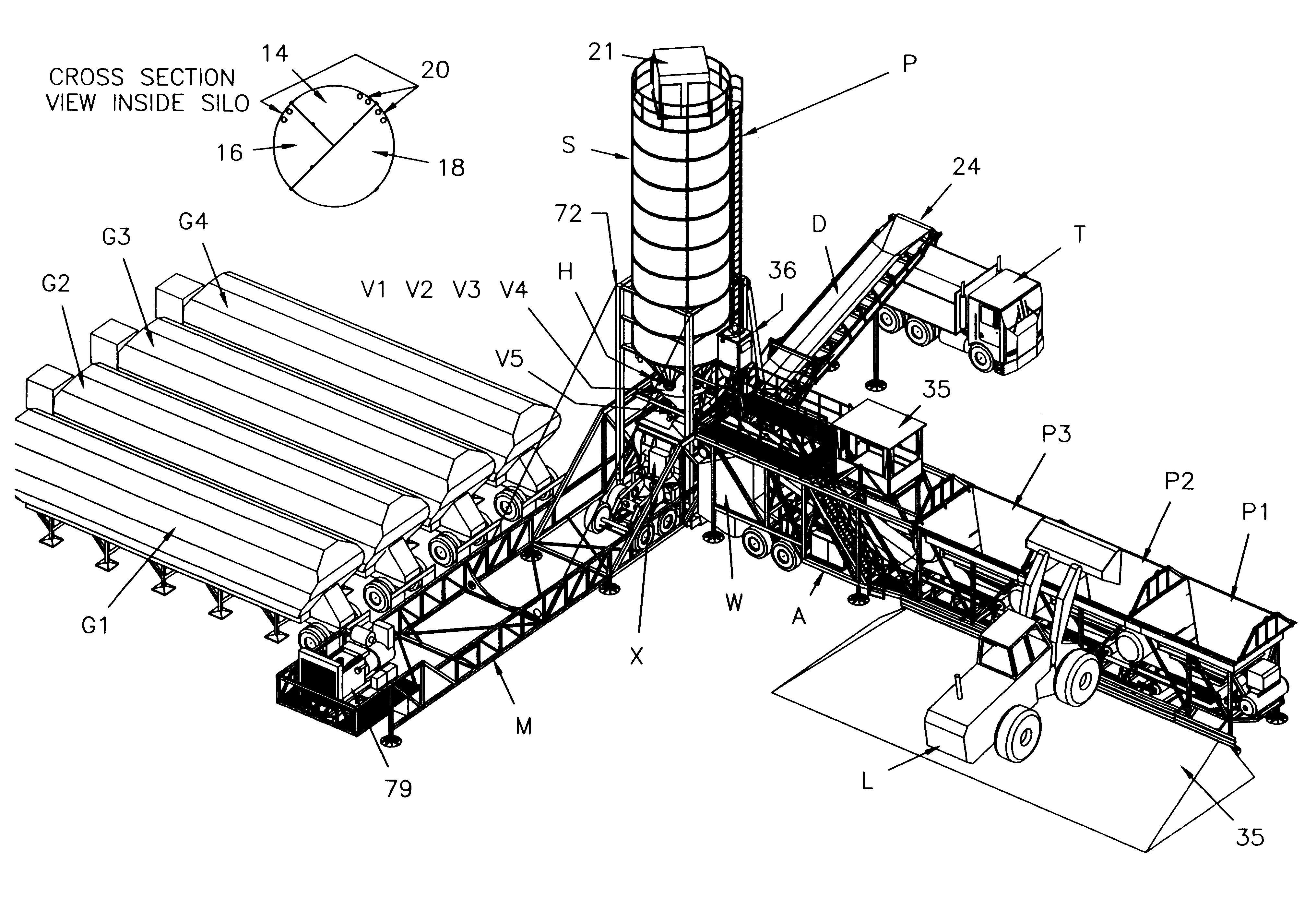 patent us6186654