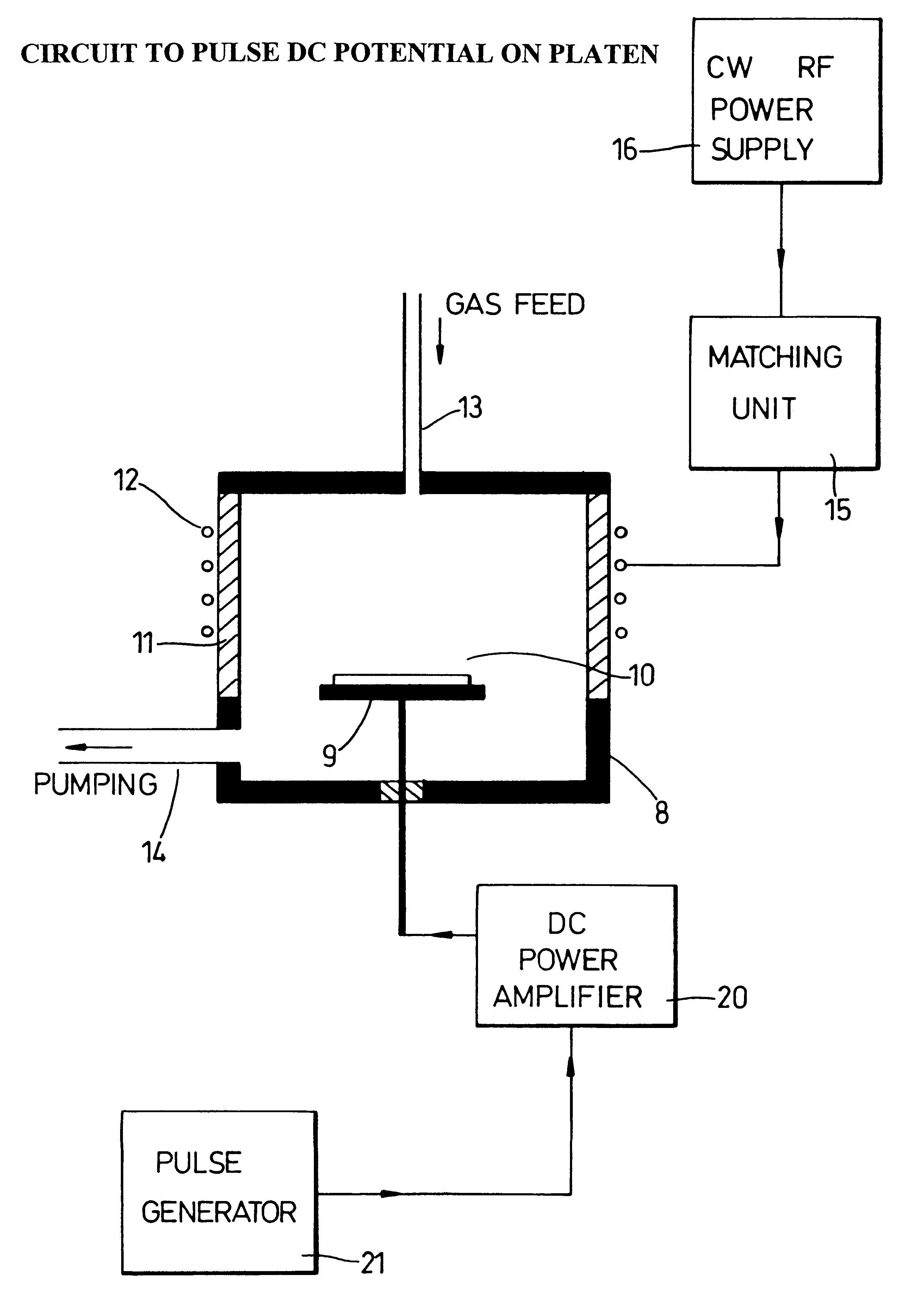 US06187685 20010213 D00000 patent us6187685 method and apparatus for etching a substrate  at bayanpartner.co
