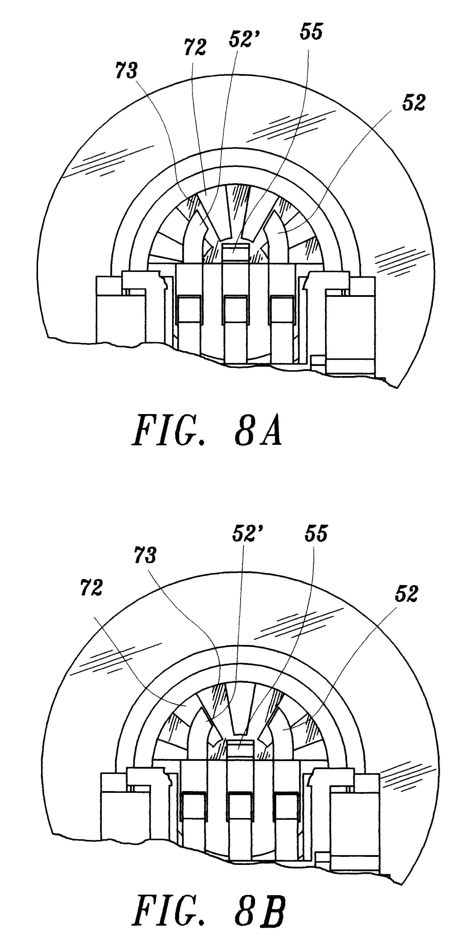 patent us6188393