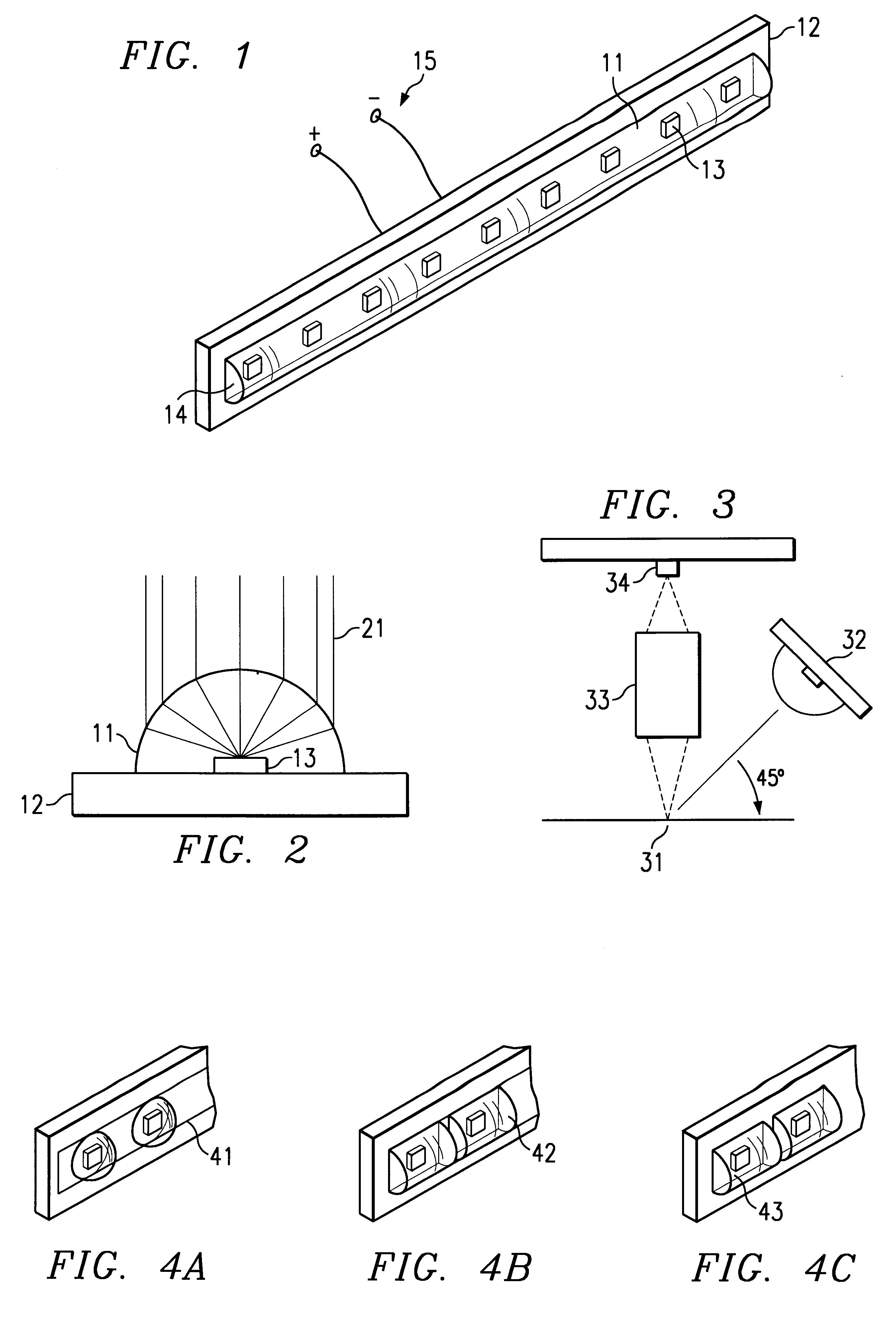patent us6188527