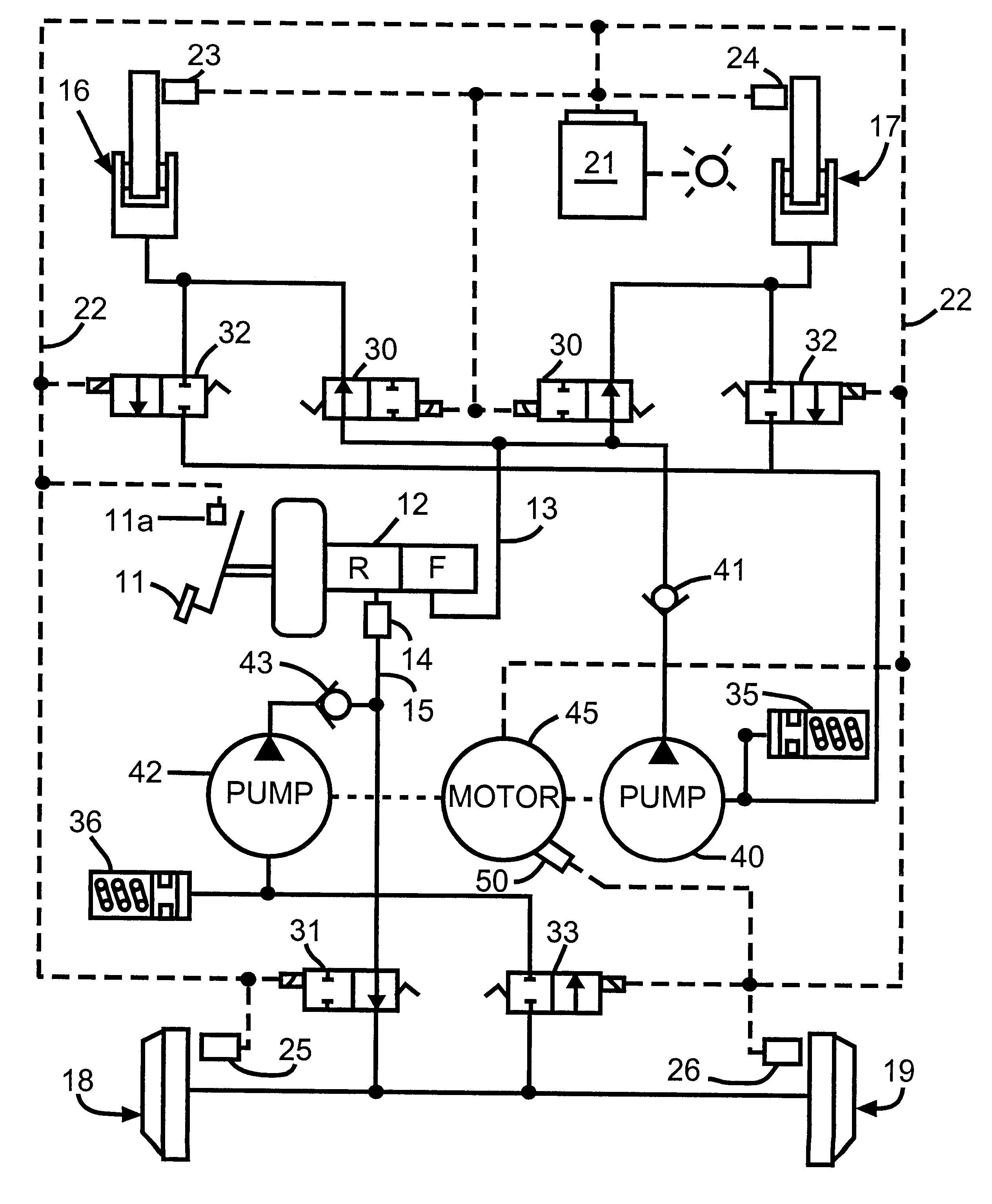 patent us6188947
