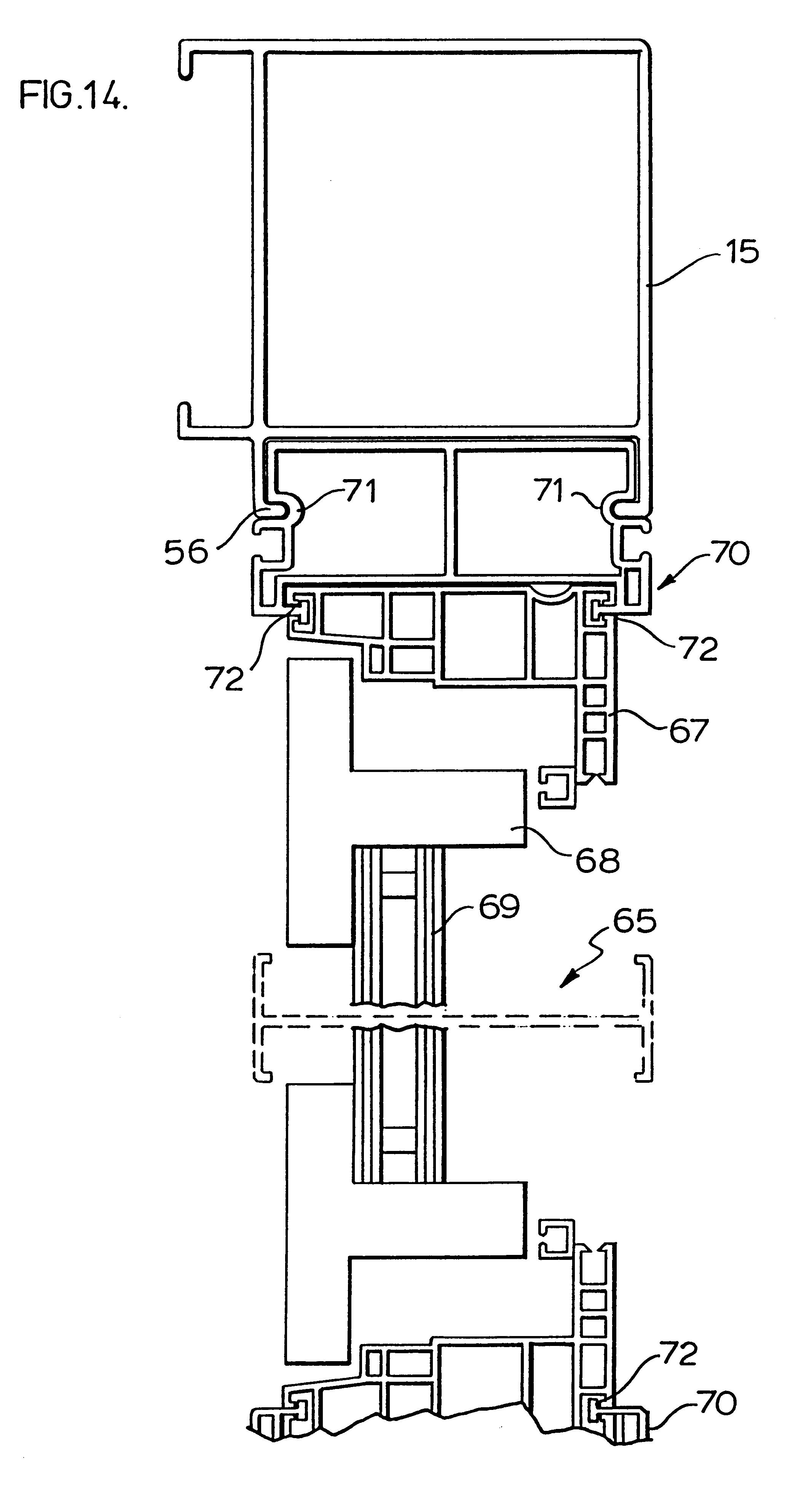 patent us6189269