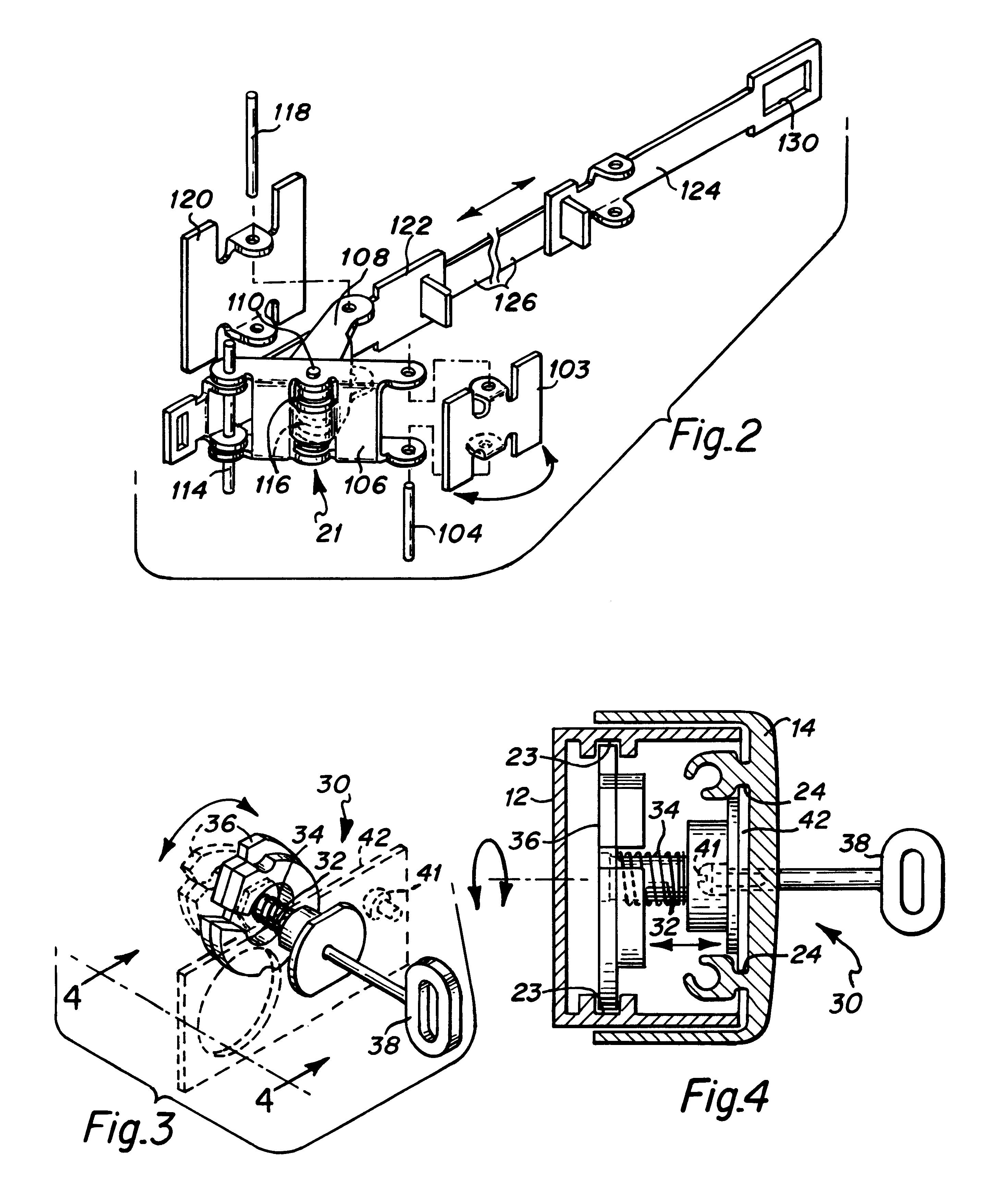 patent us6189939