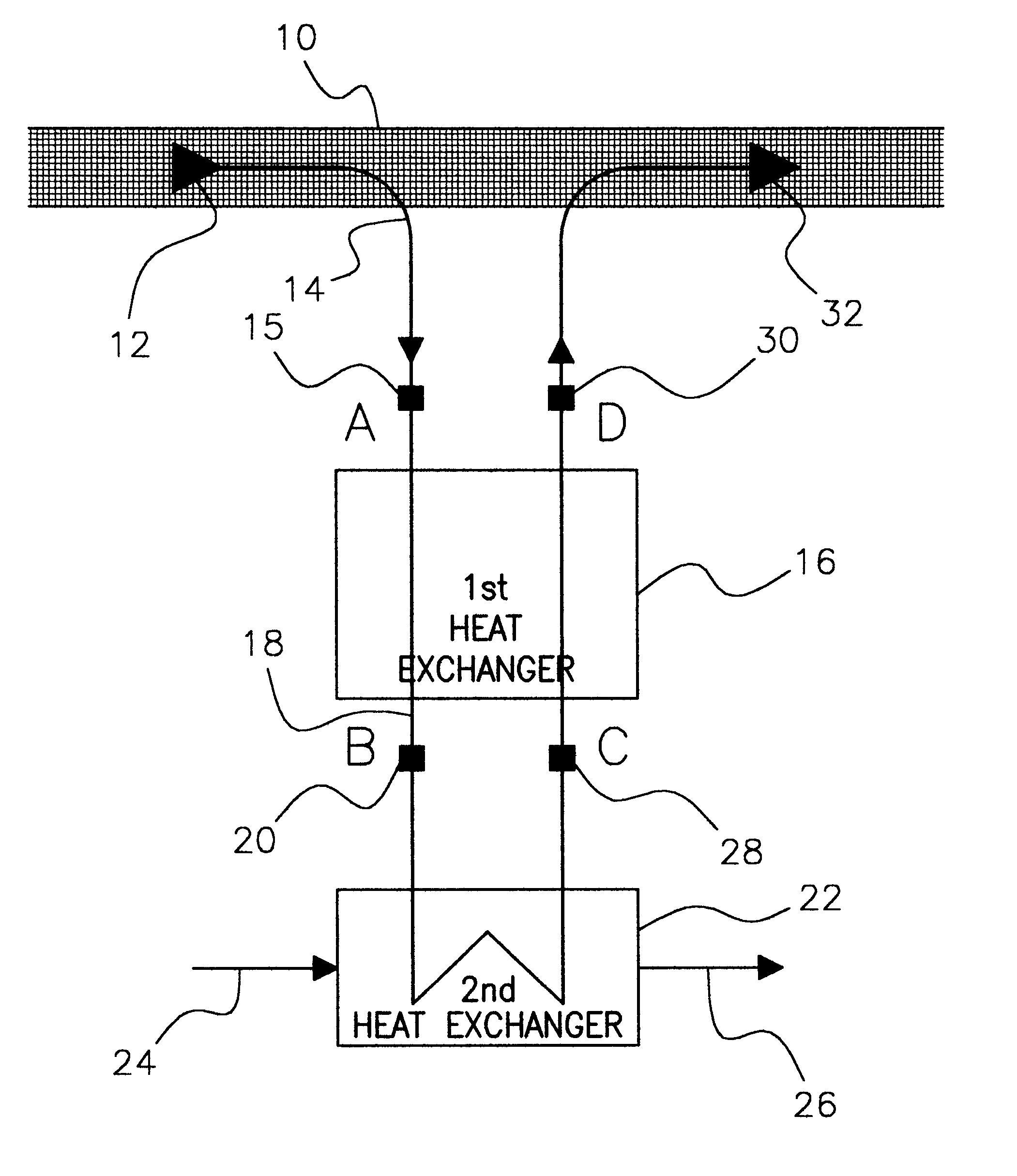 电路 电路图 电子 原理图 2101_2430