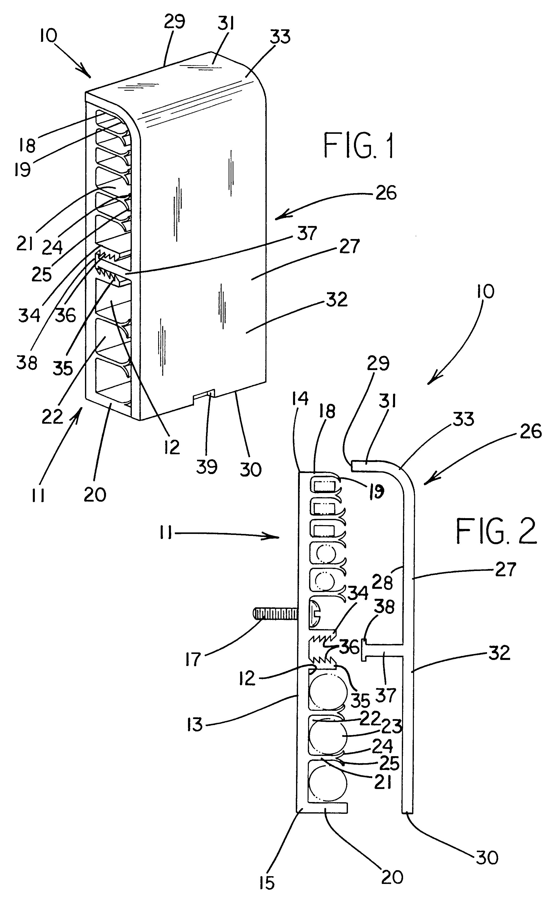 patent us6191363