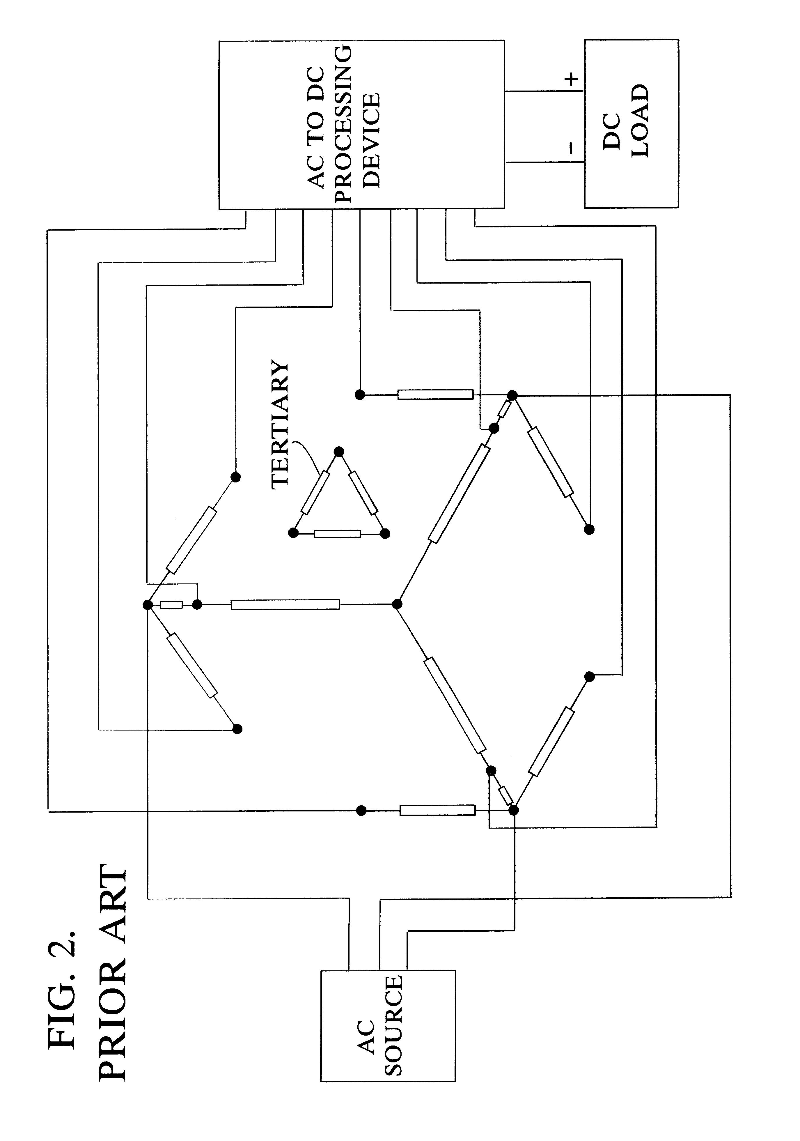 patent us6191968